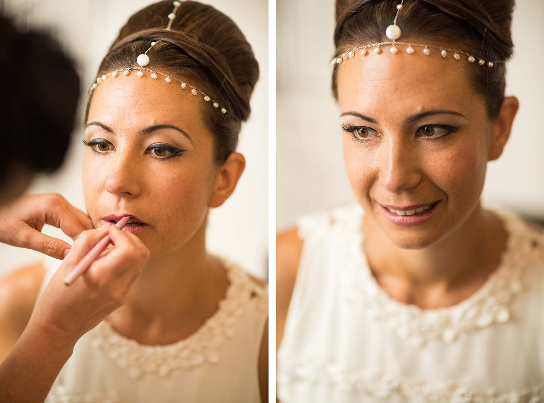 Preparations_London_Wedding_Photographer50
