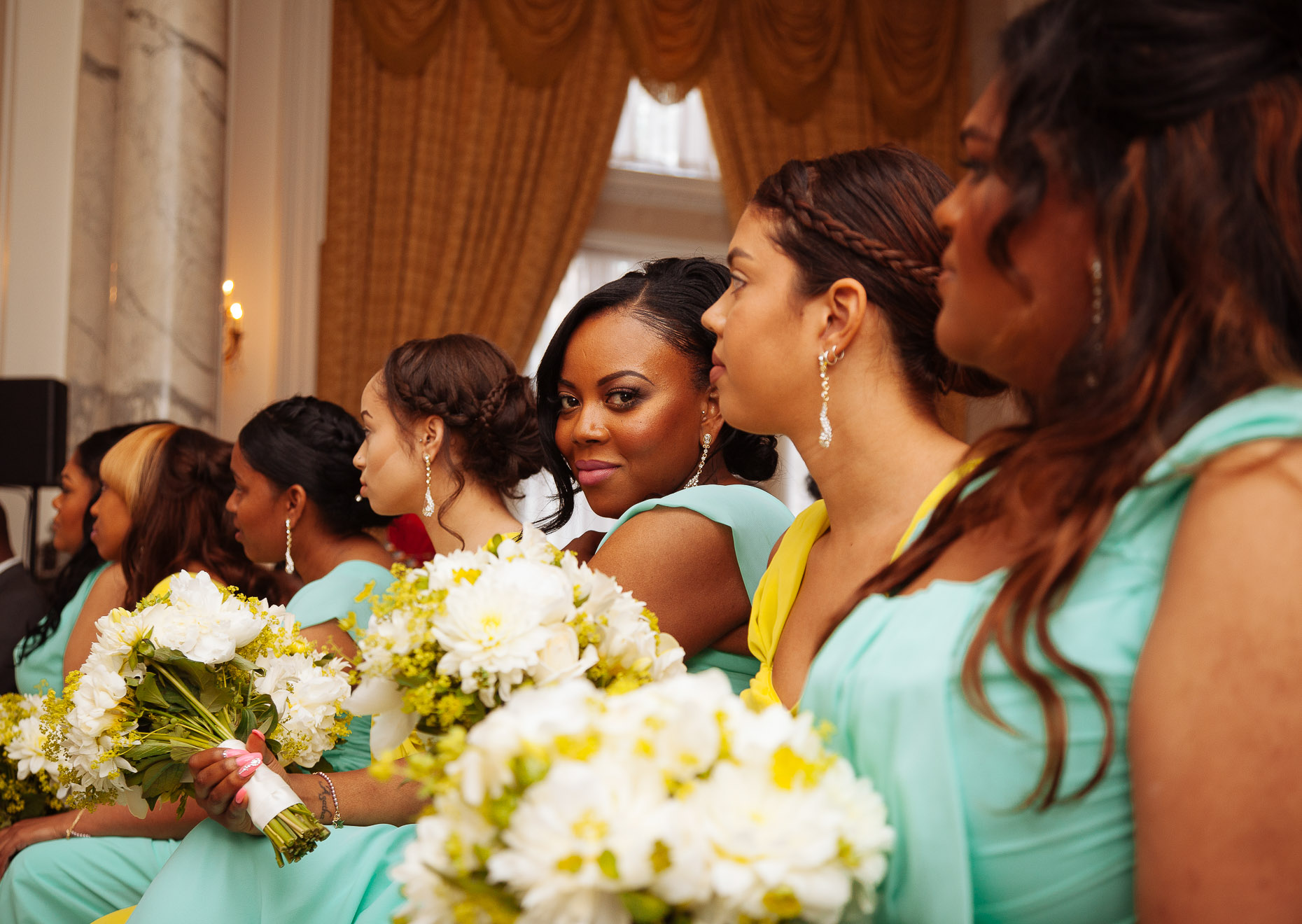 african-wedding-bridesmaid-london-photographer-kelly-10