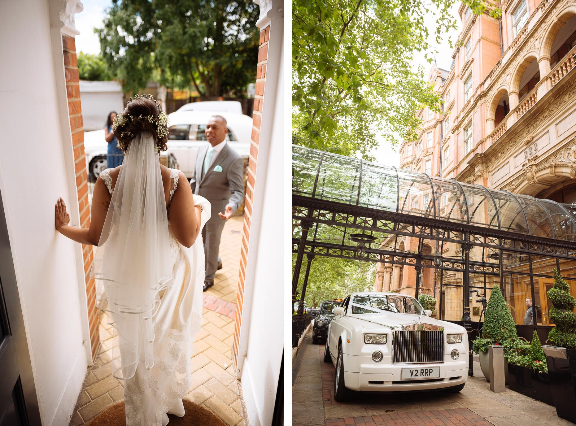 african-wedding-landmark-hotel-london-rolls-royce-car-06
