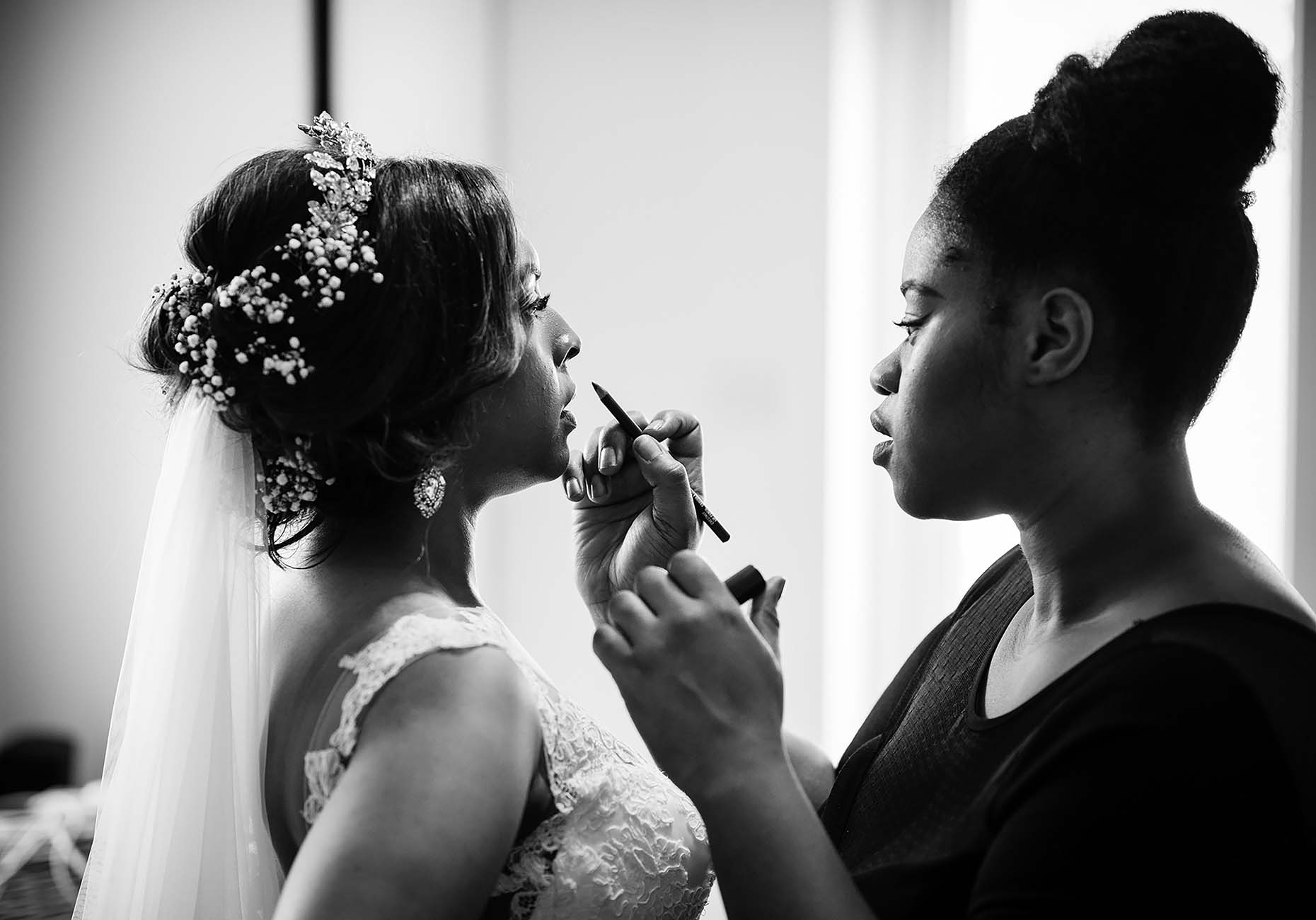 african-wedding-prep-brdial-makeup-landmark-hotel-london-weddings-07