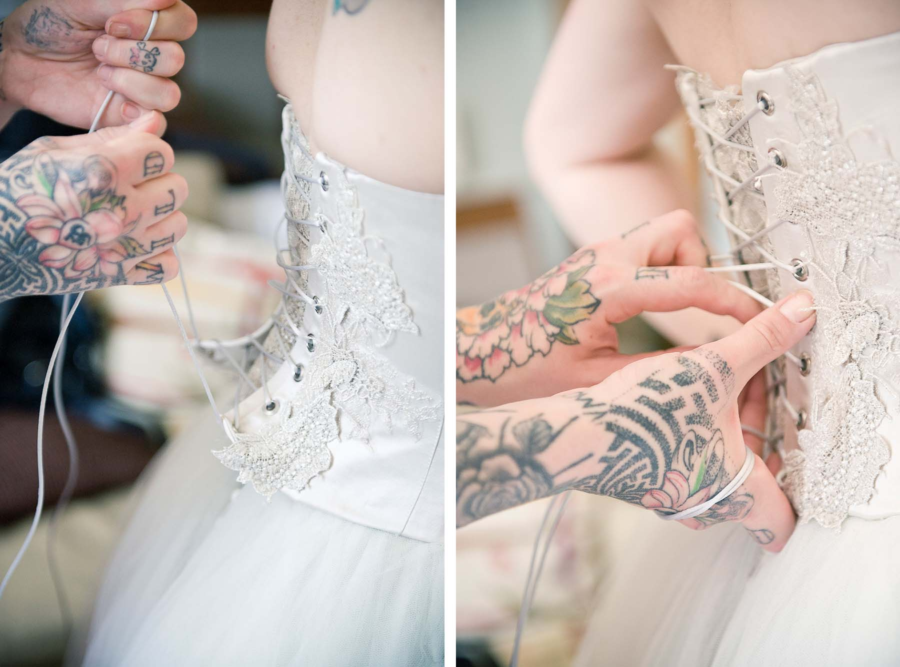 alt-tattoo-bride-style-rock-prep-dress-details-london-documentary-photographer-18