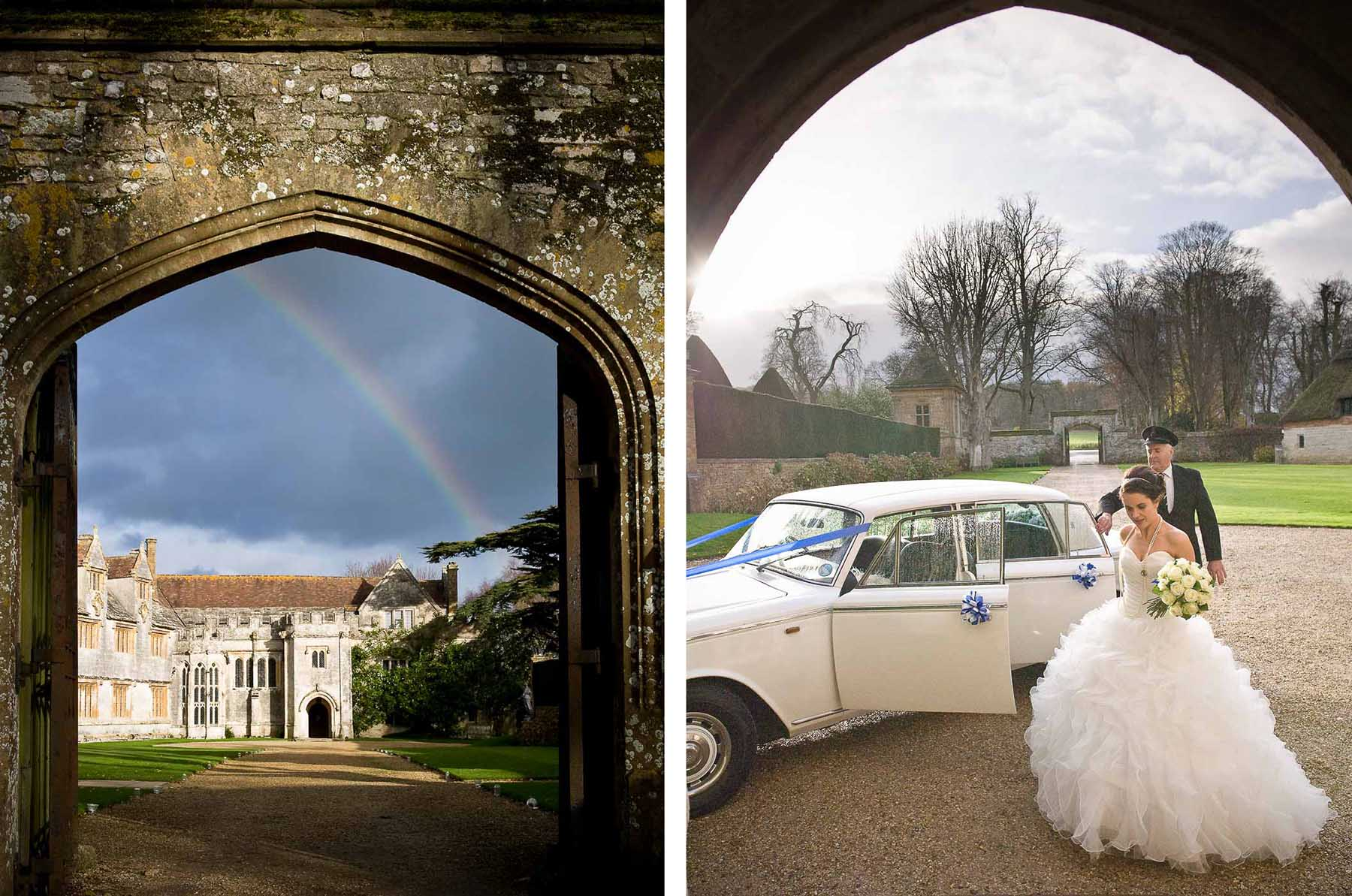 athelhampton-house-dorset-wedding-photography-sarah-winter-03
