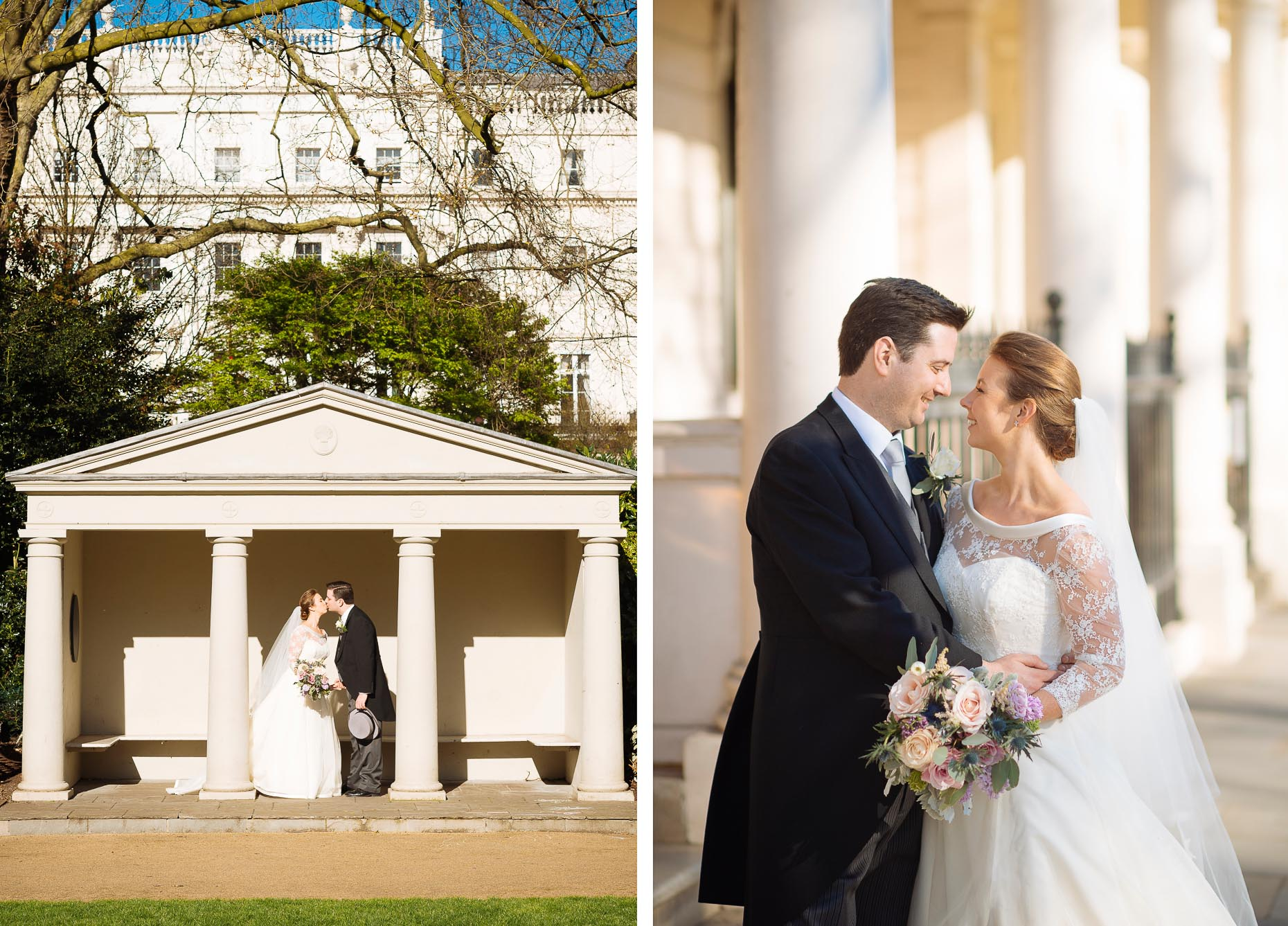 belgrave-square-garden-london-wedding-photography-laura-14