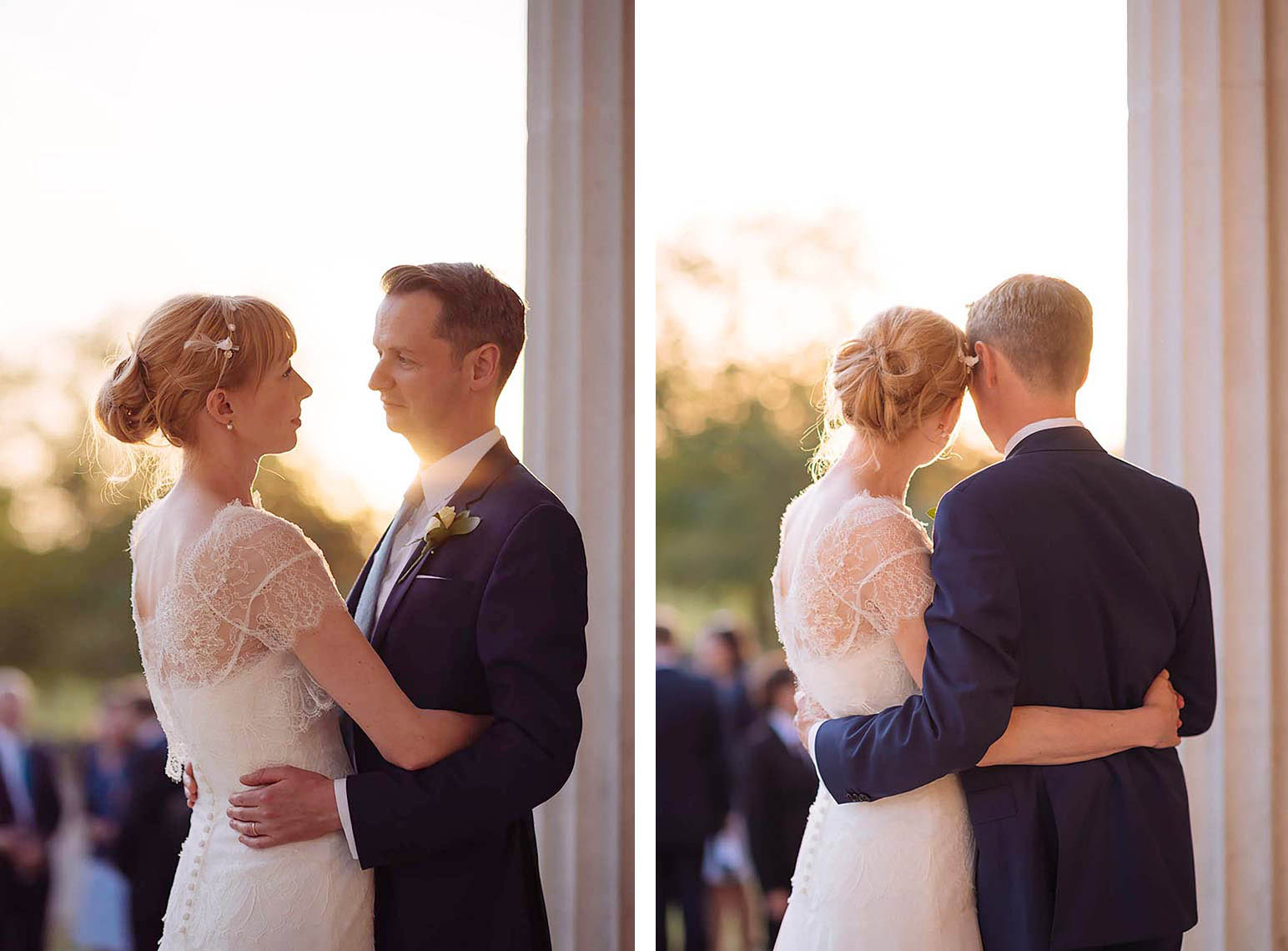 ben-clissold-house-london-reception-venue-sunset-natural-love-27