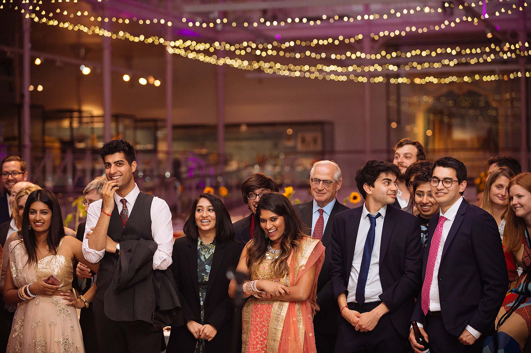 bethnal-green-hackney-indian-wedding-photographer-reception-20