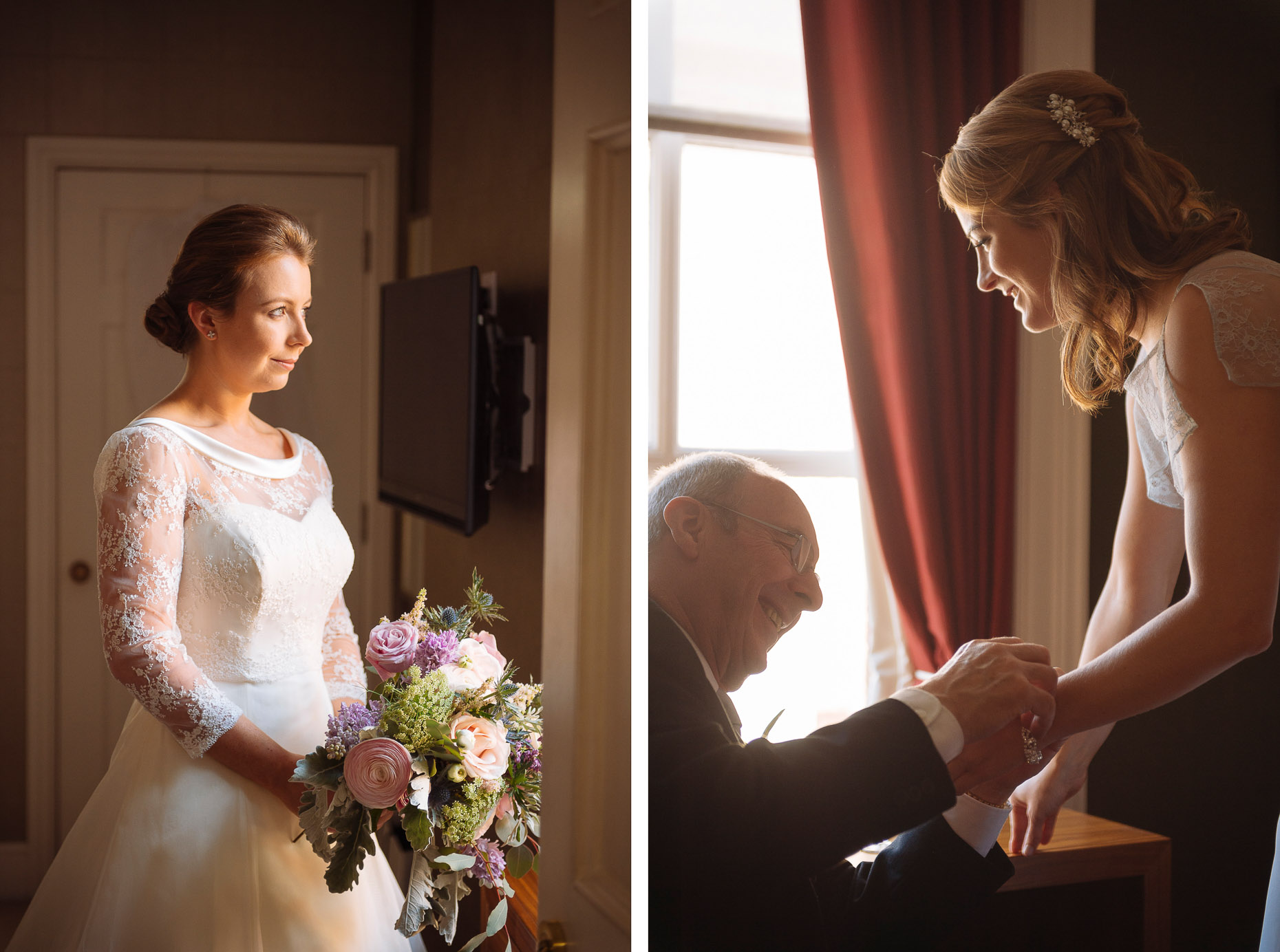 bridal-prep-wedding-dress-reportage-photography-03