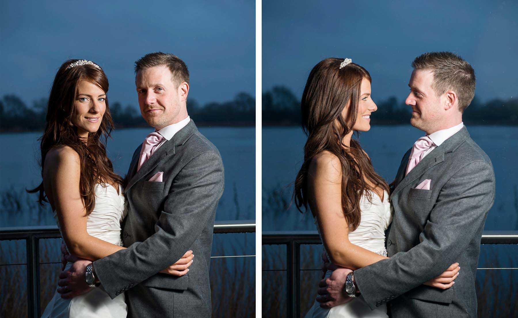 bride-and-groom-couple-portrait-twilight-london-14