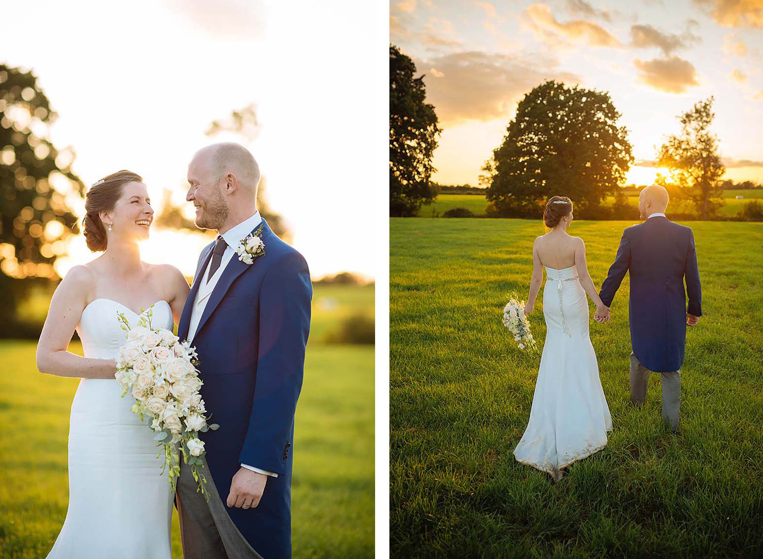 bride-and-groom-sunset-field-gloucestershire-weddings-gemma-42
