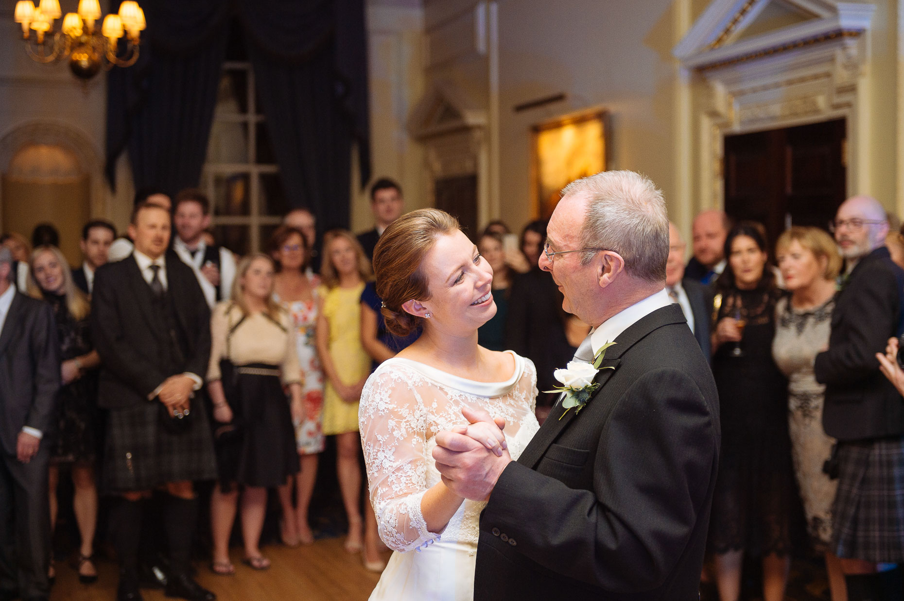 bride-father-dance-caledonian-club-london-photographer-20