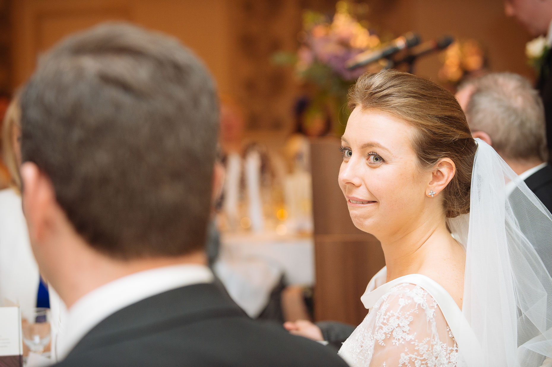 bride-reaction-speech-london-reportage-wedding-photographer-17