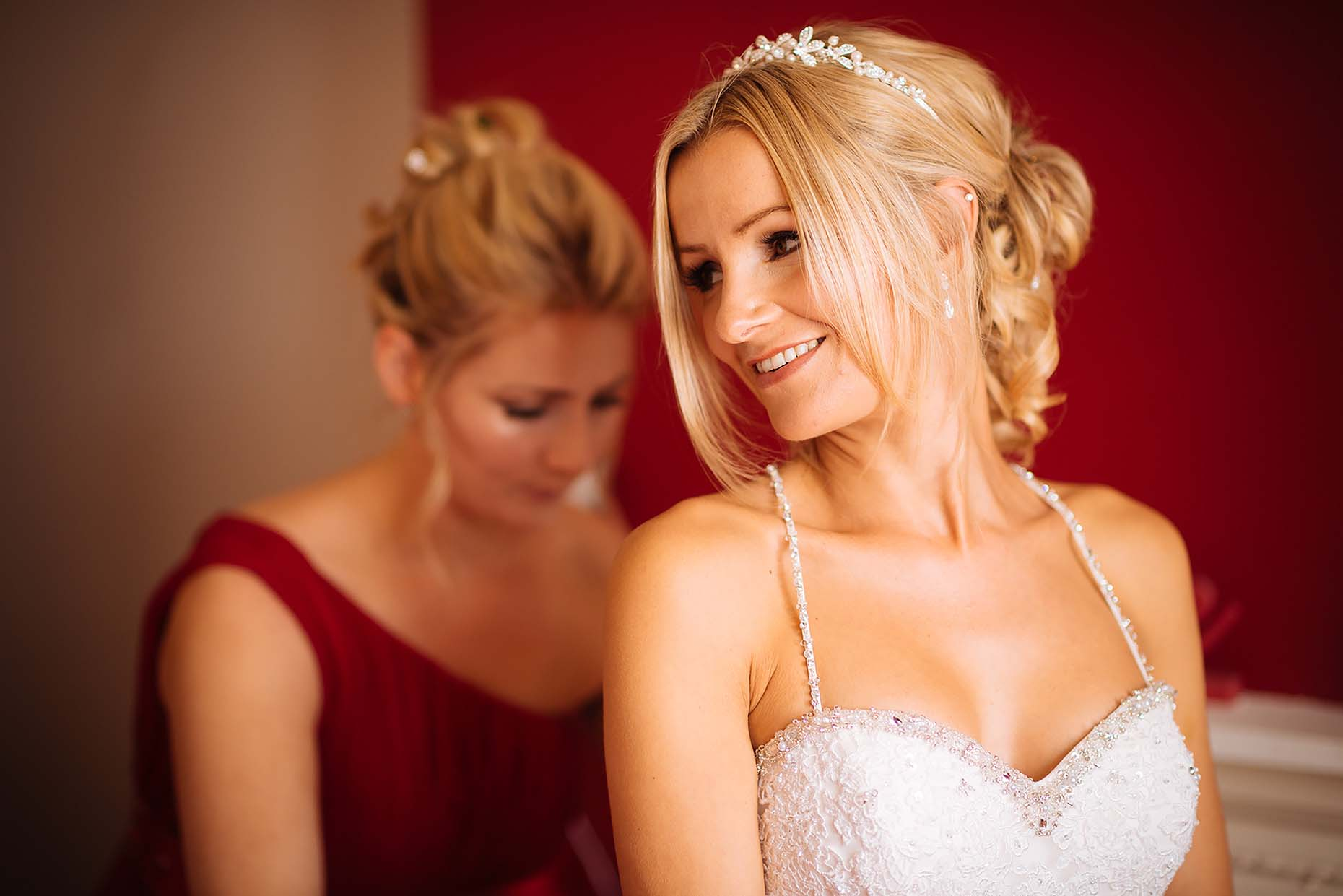bride-weymouth-allie-all-saints-church-photo-25