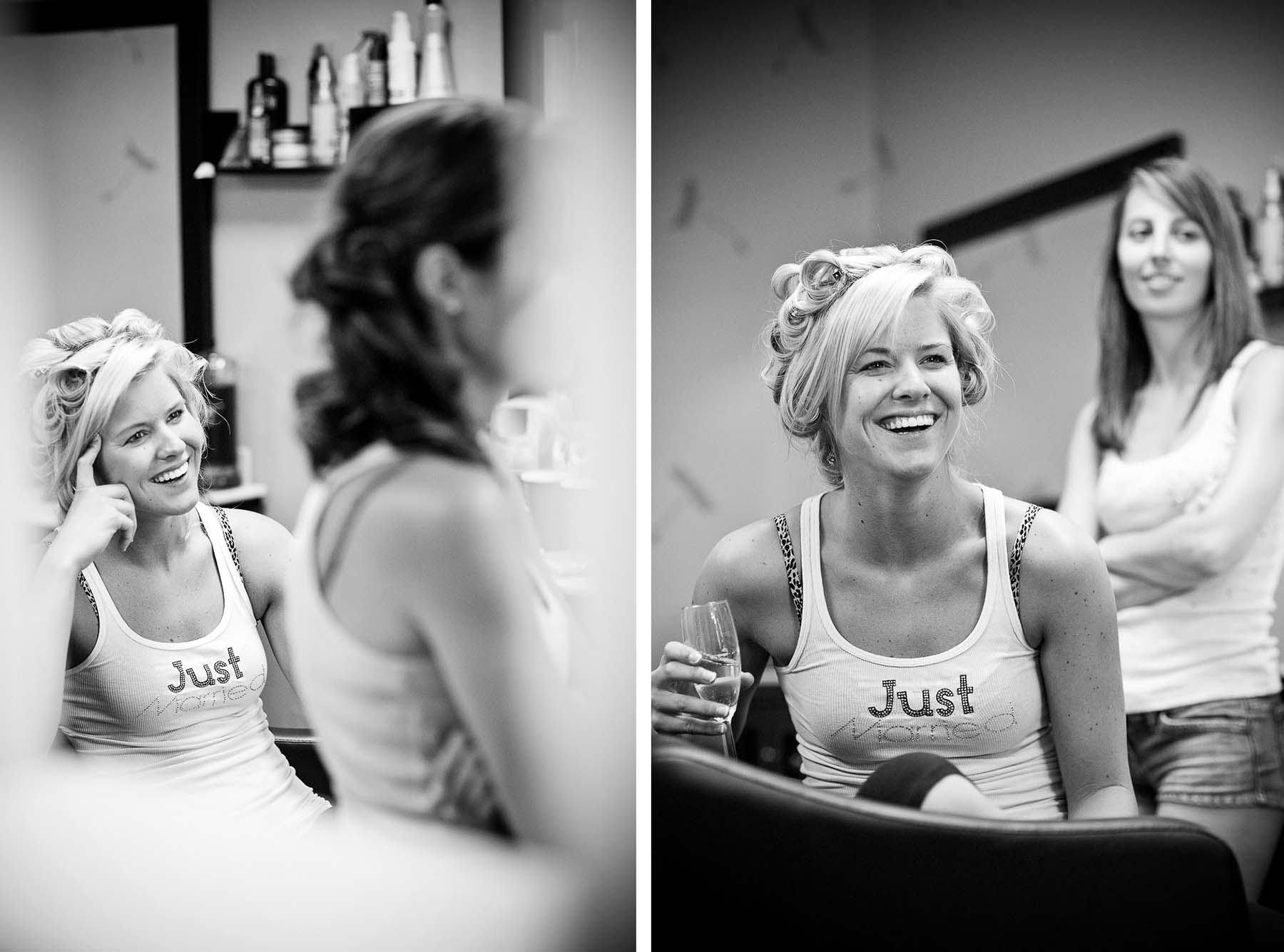 caitlin-bride-with-bridesmaids-wedding-day-black-and-white-reportage-photography-05