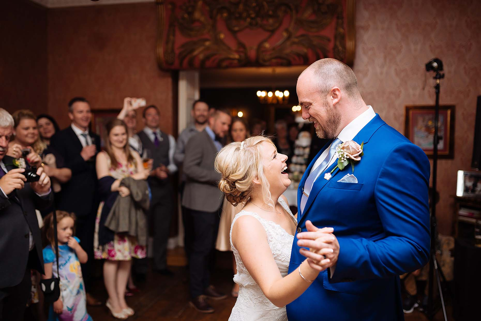 charlton-house-somerset-wedding-dancefloor-nicky-photographer-first-dance-32