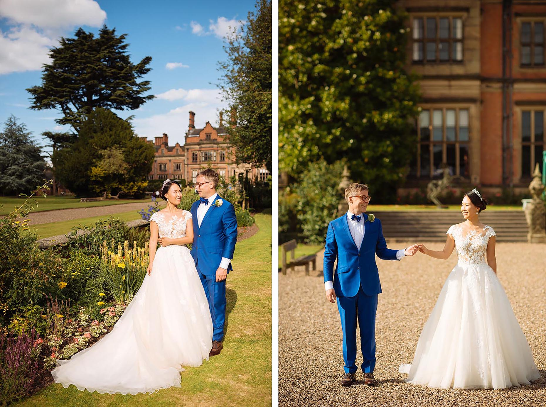 chay-felix-beaumanor-hall-leicestershire-wedding-21