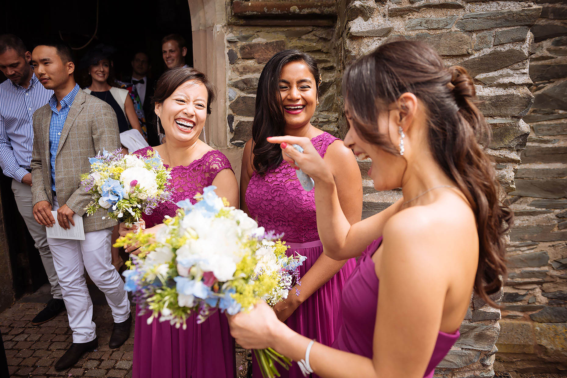 chay-felix-bridesmaids-leicestershire-wedding-photography-14