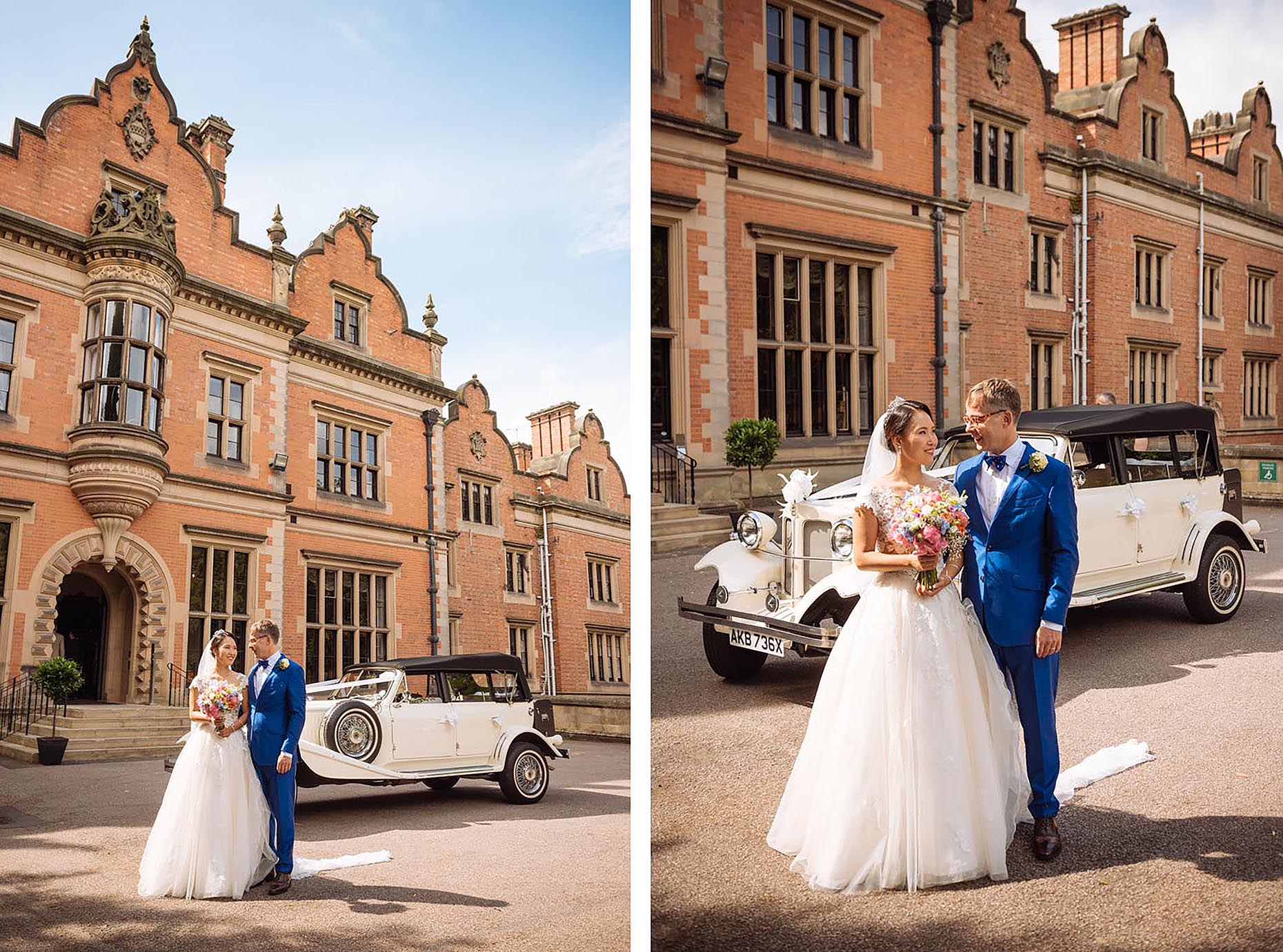 chay-felix-facade-beaumanor-hall-wedding-photography-18