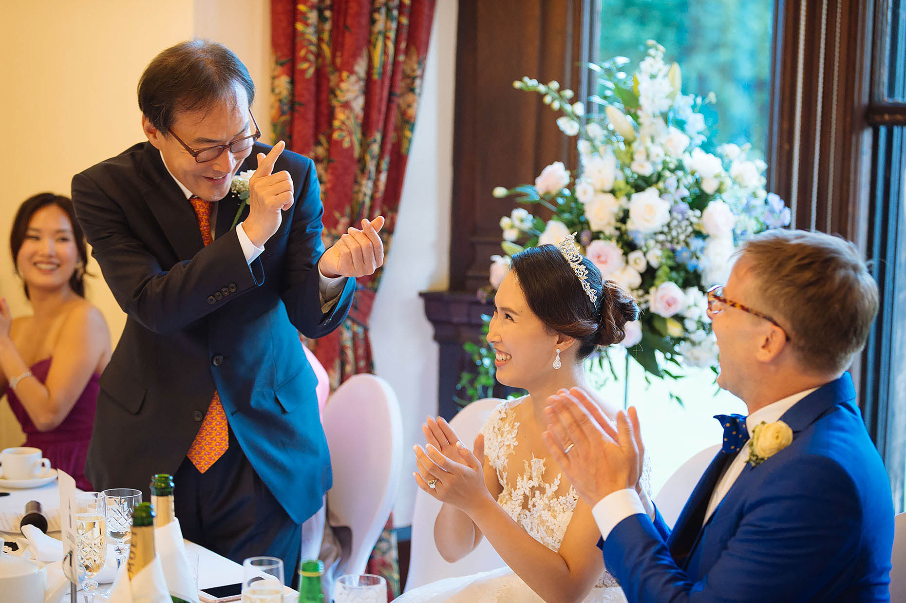 chay-felix-father-speeches-beaumanor-hall-leicestershire-wedding-photography-25