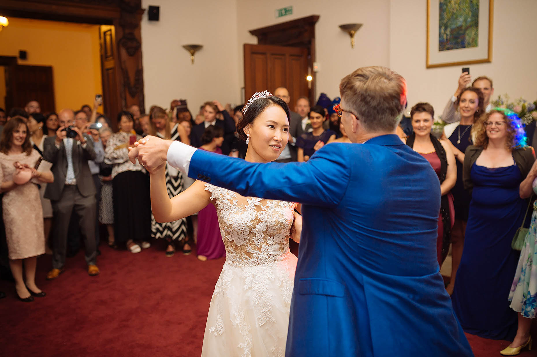 chay-felix-first-dance-beaumanor-hall-leicestershire-wedding-photography-28