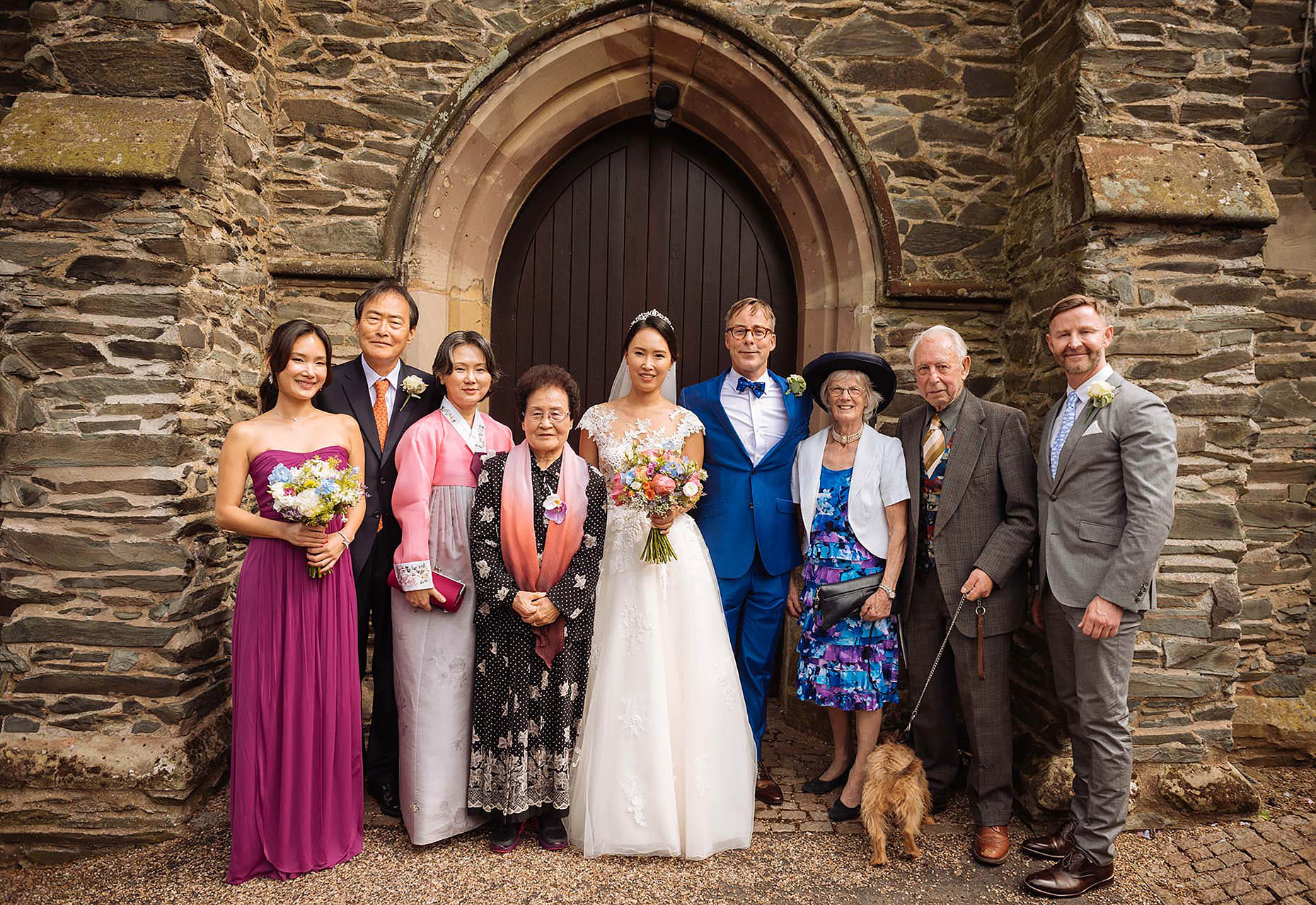 chay-felix-group-shot-church-leicestershire-wedding-photography-13