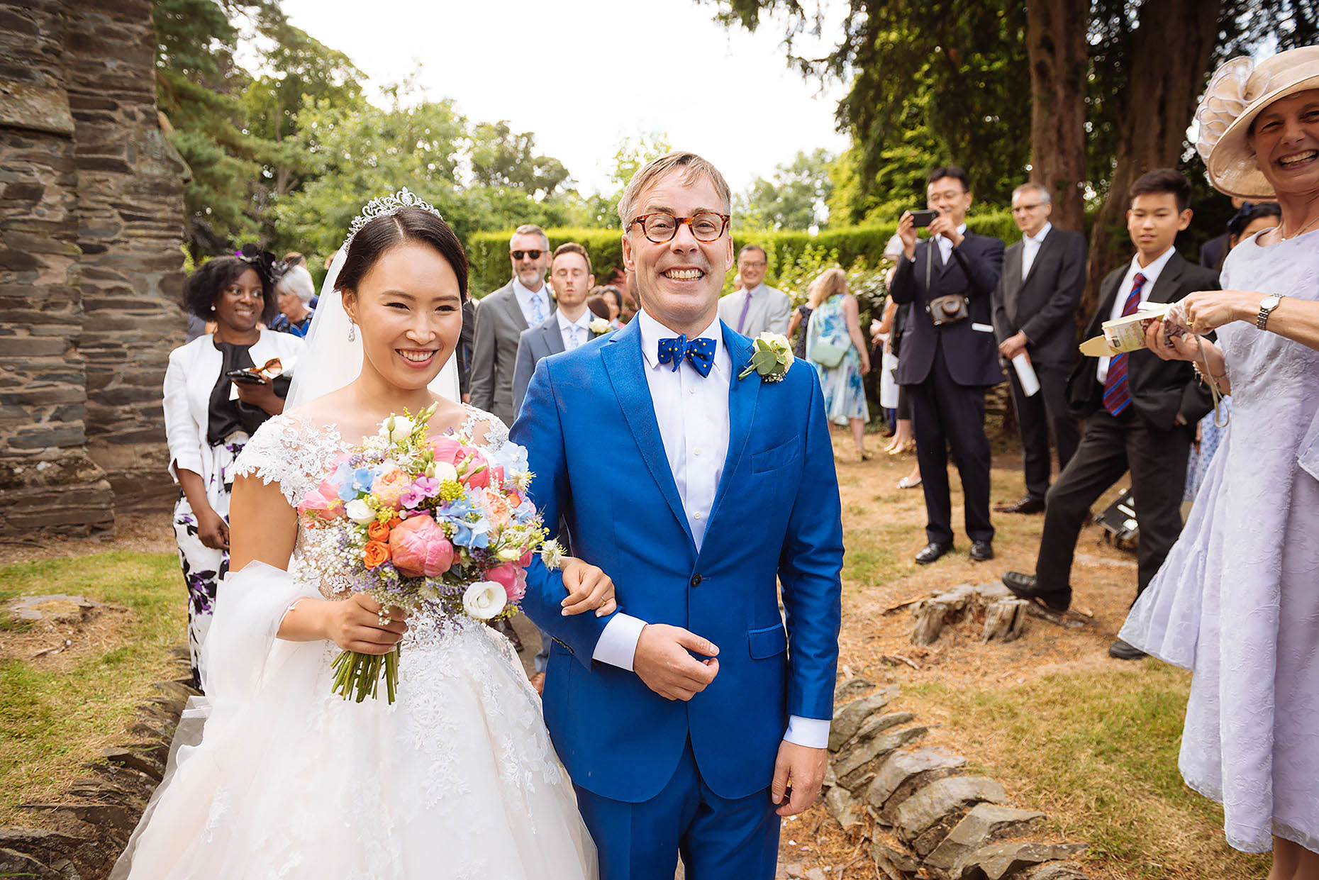 chay-felix-korean-wedding-church-ceremony-beaumanor-hall-bride-groom-34