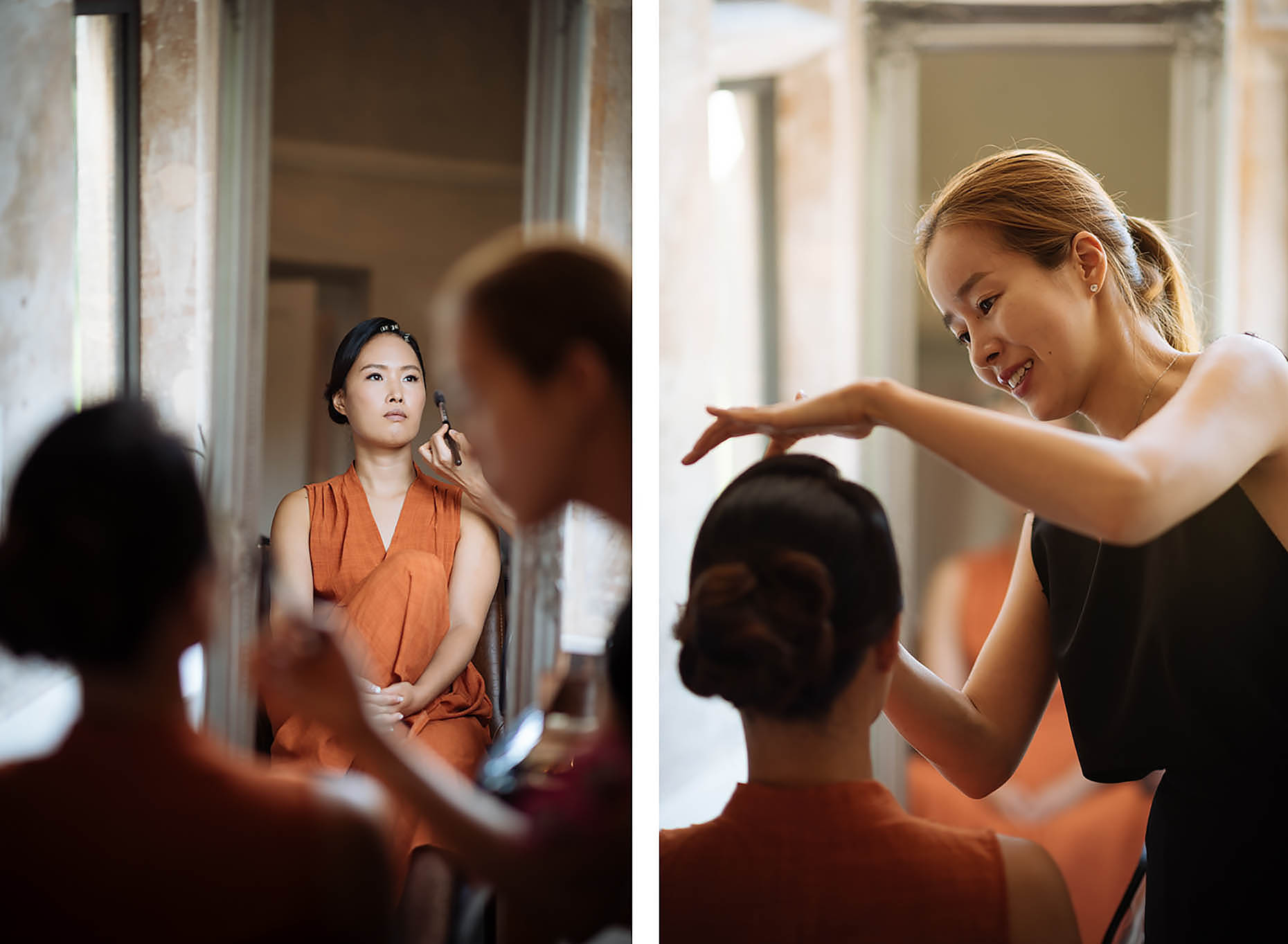 chay-felix-make-up-bridal-prep-leicestershire-wedding-photography-01