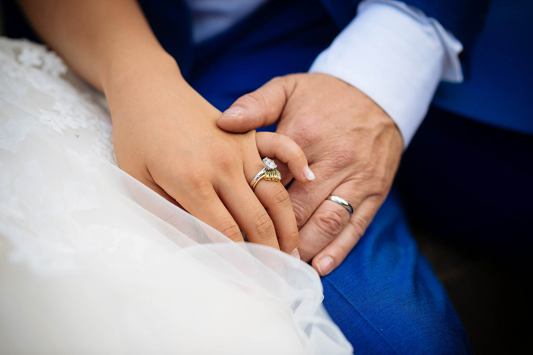 chay-felix-rings-detail-beaumanor-hall-leicestershire-wedding-photography-22