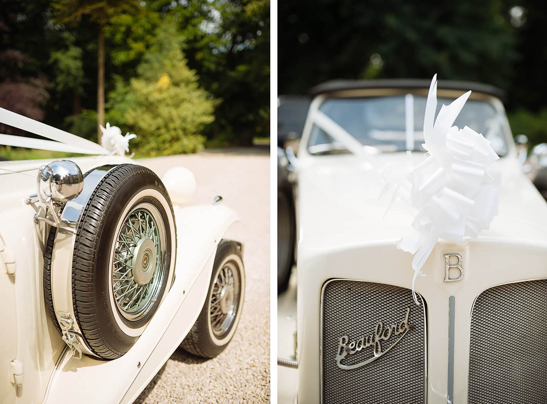 chay-felix-vintage-beauford-car-leicestershire-wedding-photography-04