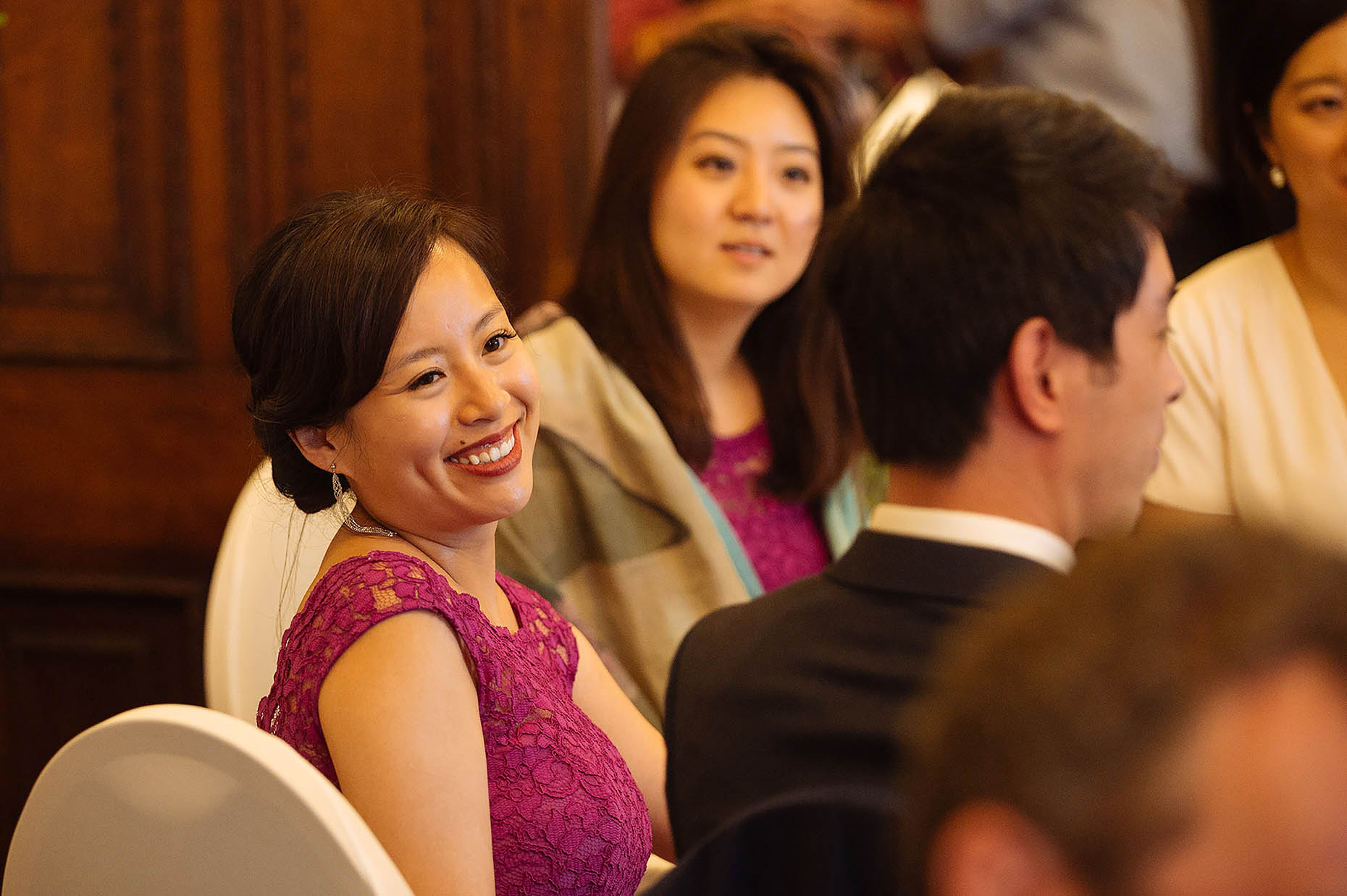 chay-reception-beaumanor-hall-leicestershire-wedding-photography-26