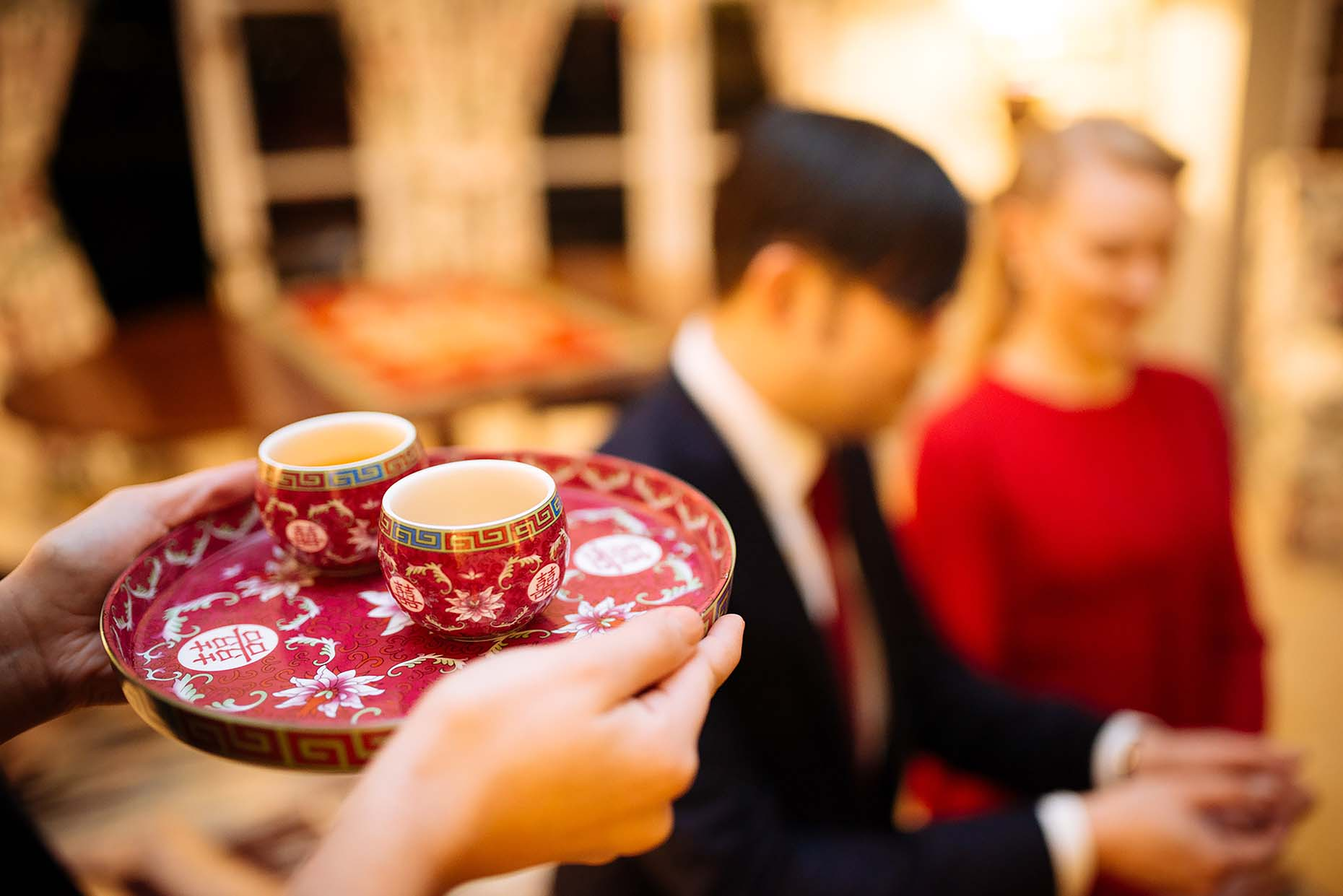 chinese-tea-ceremony-cup-wedding-london-ritz-hotel-amber-12