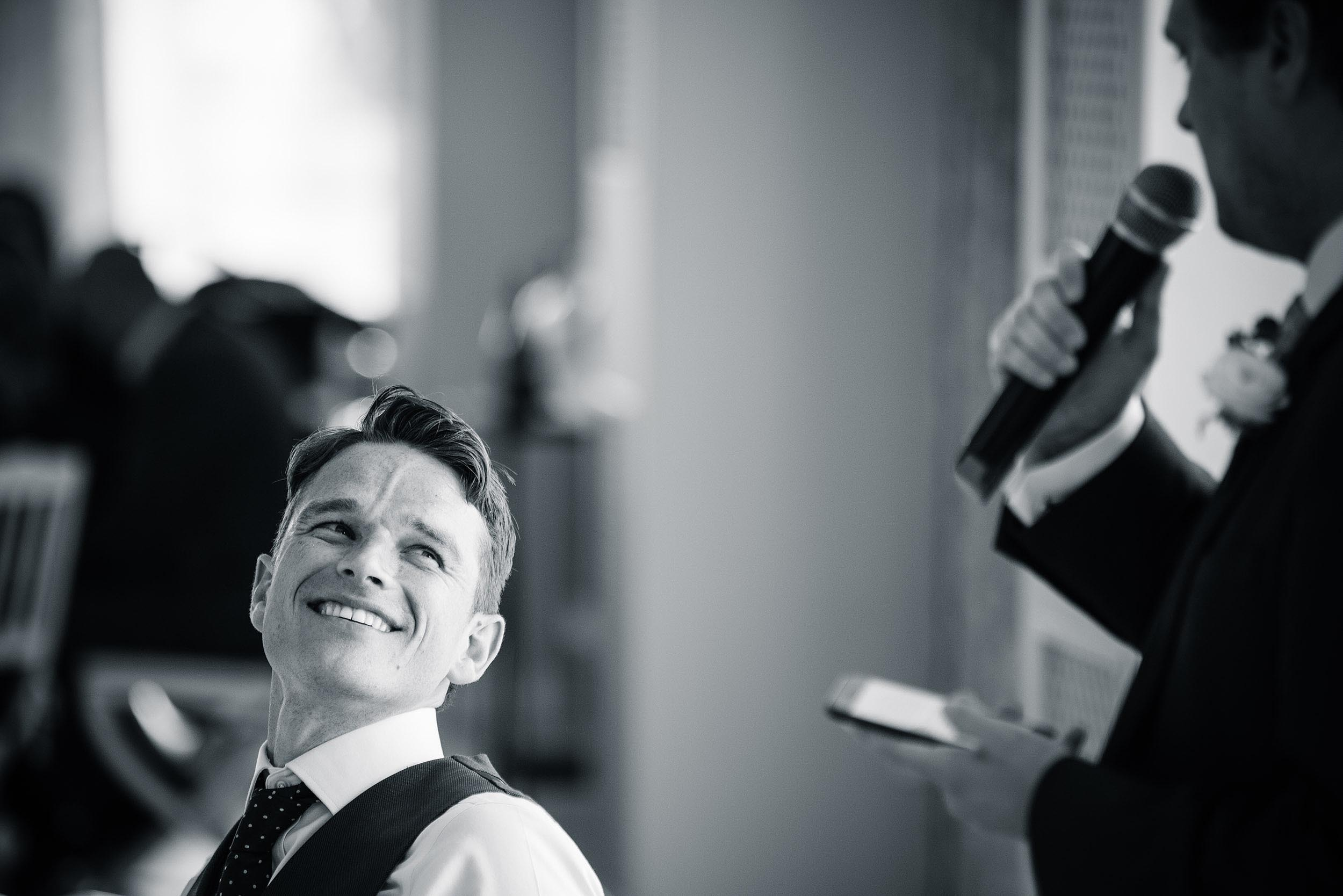 chris-groom-reportage-wedding-photographer-london-ben-pipe