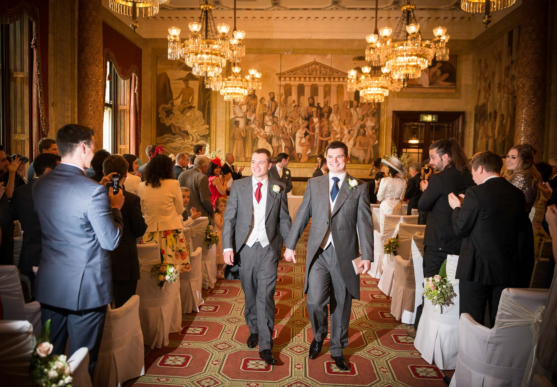 chris-matt-one-whitehall-place-civil-partnership-london-photo-11
