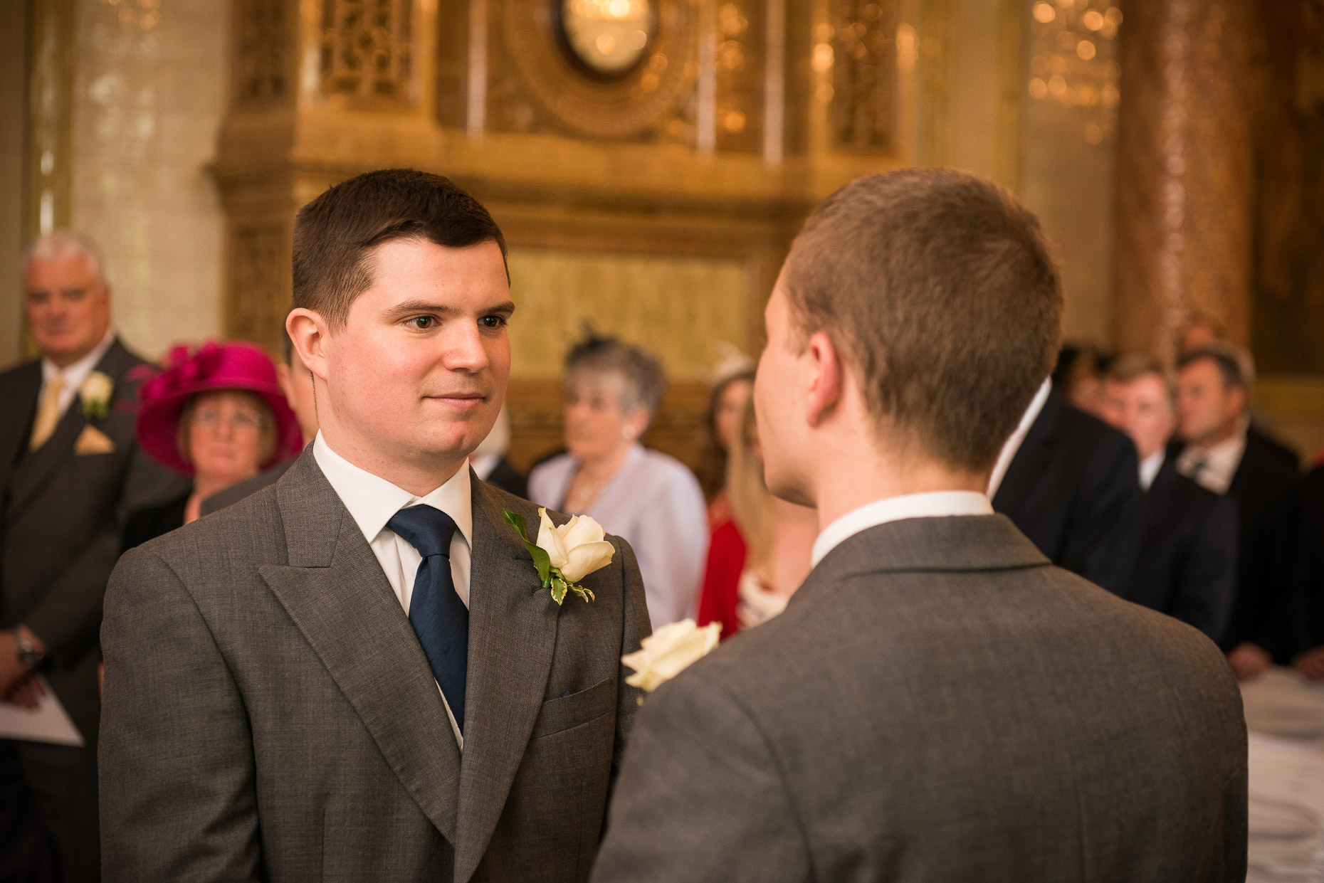 chris-matt-one-whitehall-place-homo-wedding-london-08