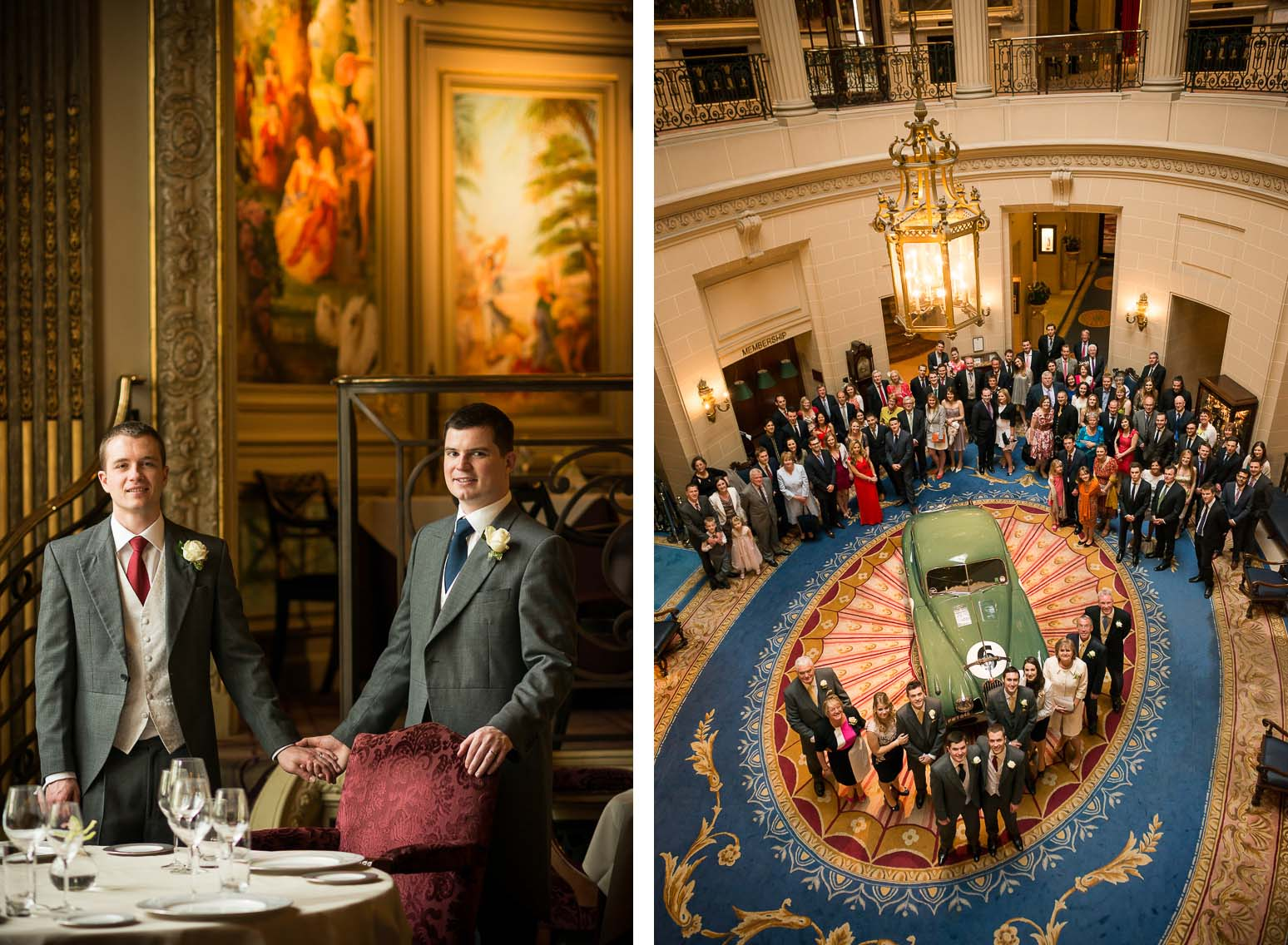 chris-matt-rac-club-gay-wedding-photographer-london-18