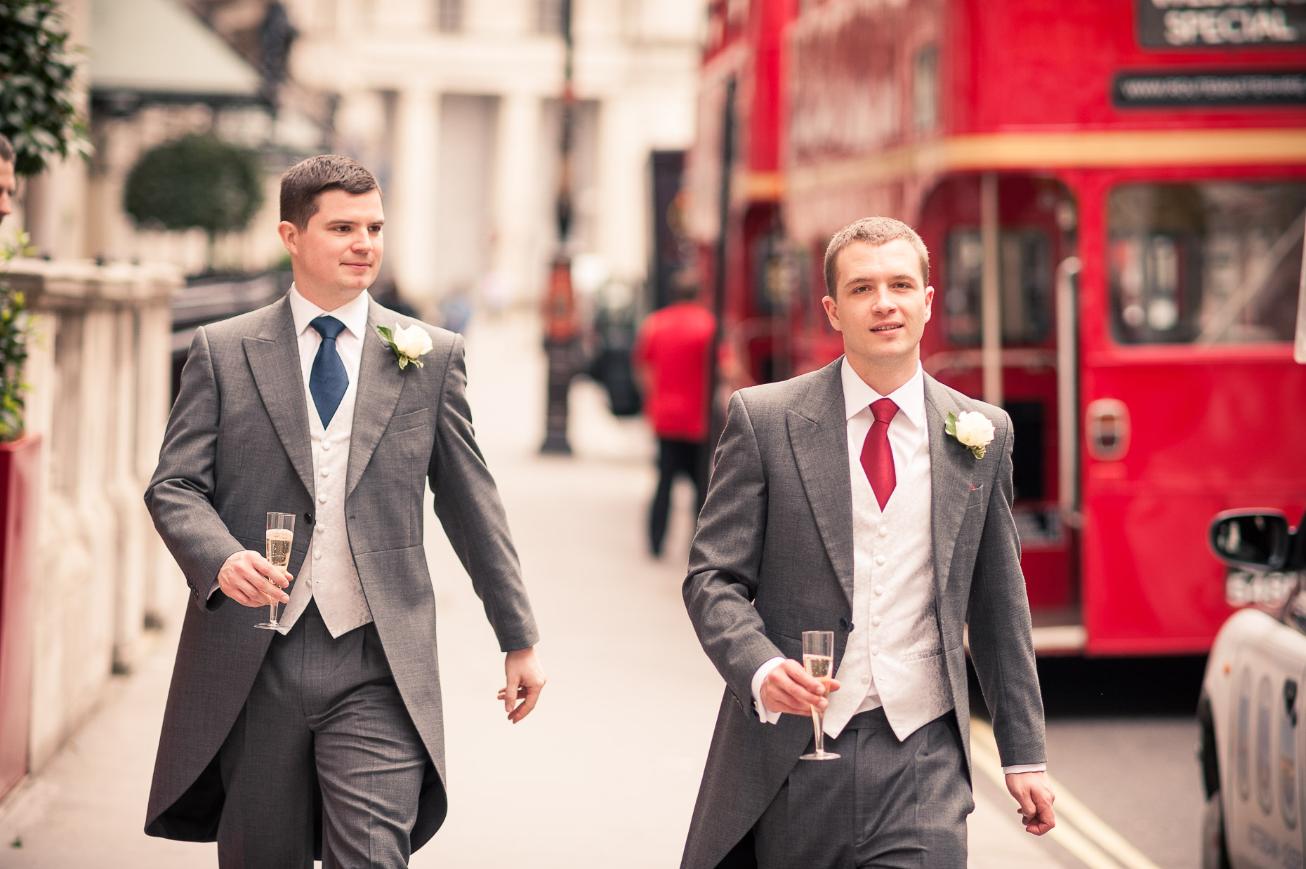 chris-red-double-decker-bus-london-street-reportage-gay-wedding-london-14