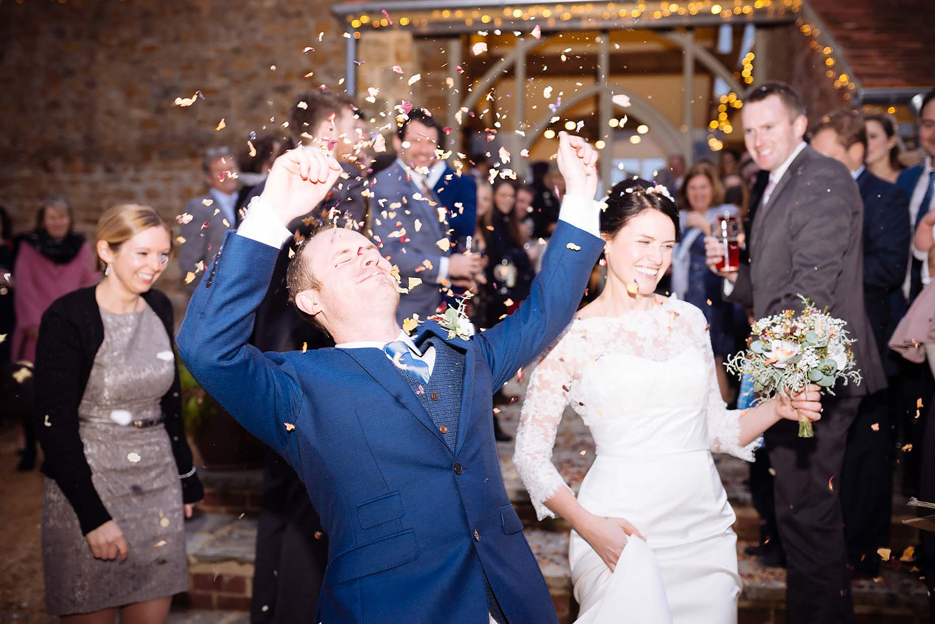 confetti-fun-documentary-london-photographer-happy-winter-37