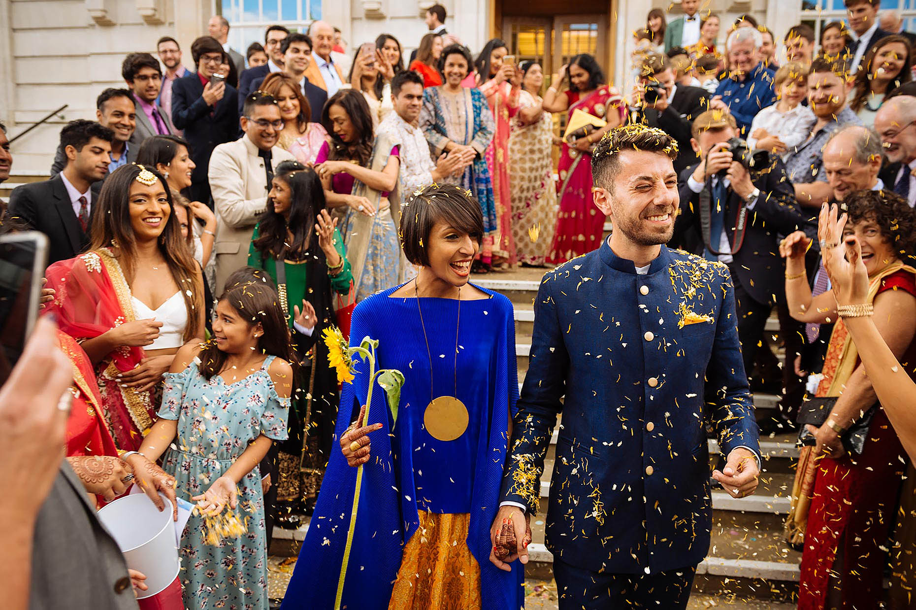 confetti-pooja-hackney-town-hall-wedding-photography-39