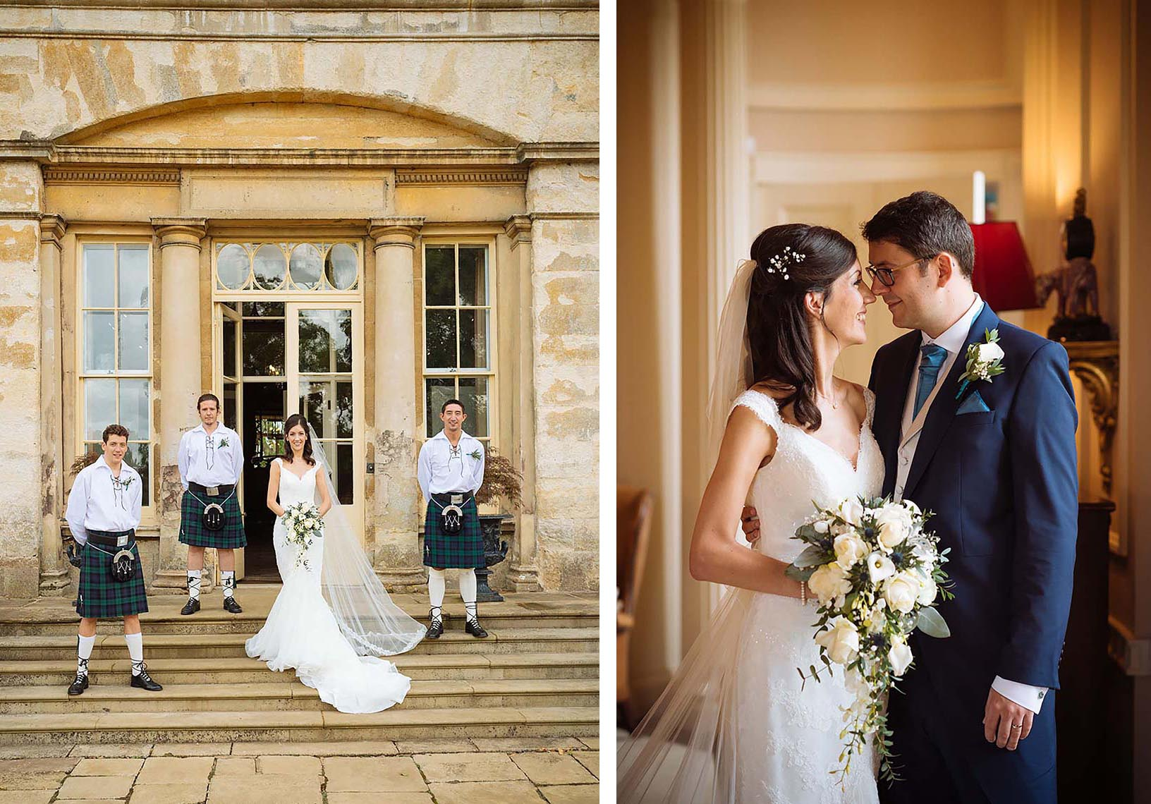 courteenhall-anna-wedding-photographer-northampton-14