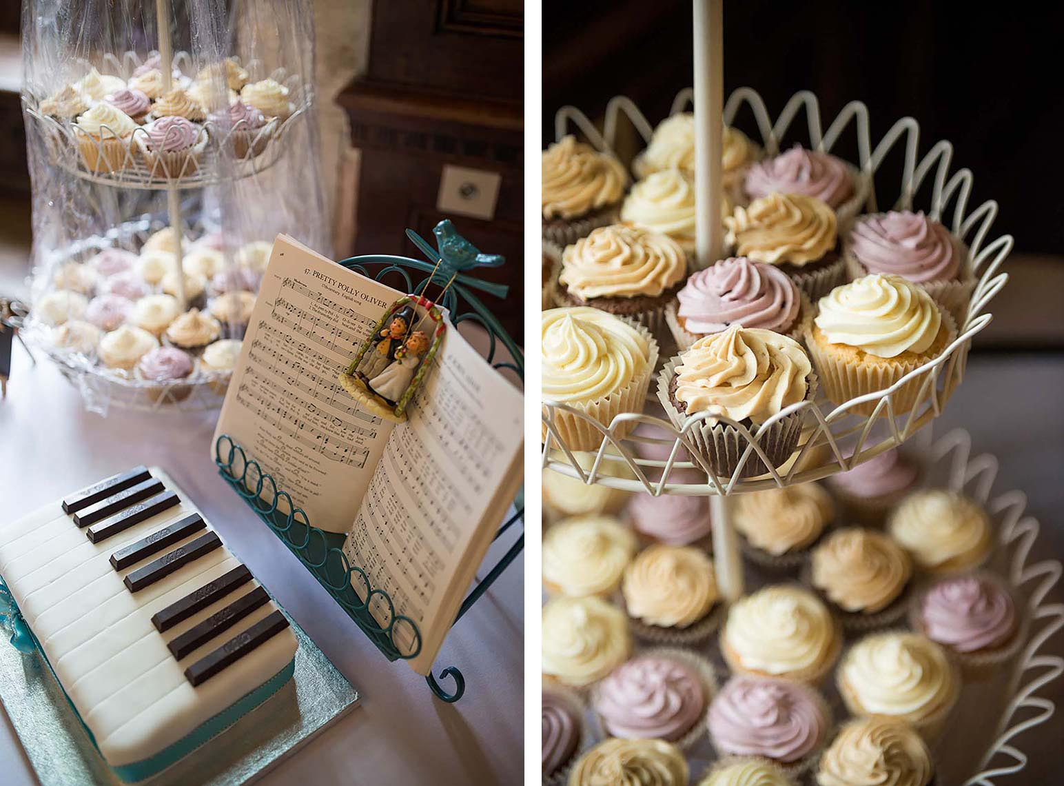cupcakes-music-piano-cake-wedding-theme-creative-05