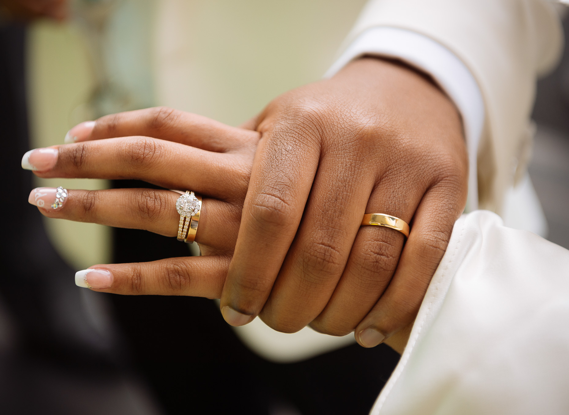 diamond-engagement-ring-wedding-details-african-london-16