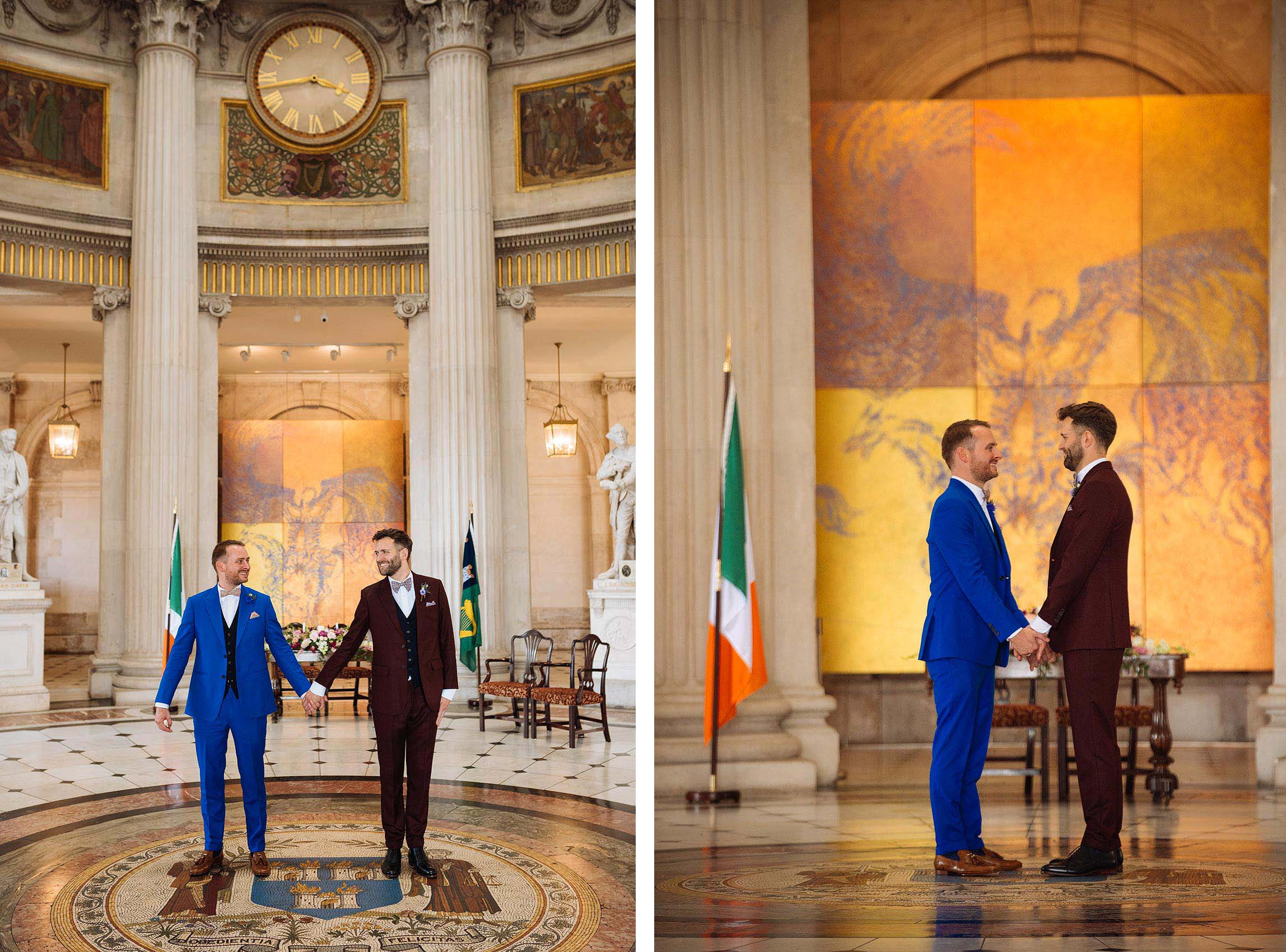dublin-city-hall-irish-gay-nikon-wedding-photographer-14