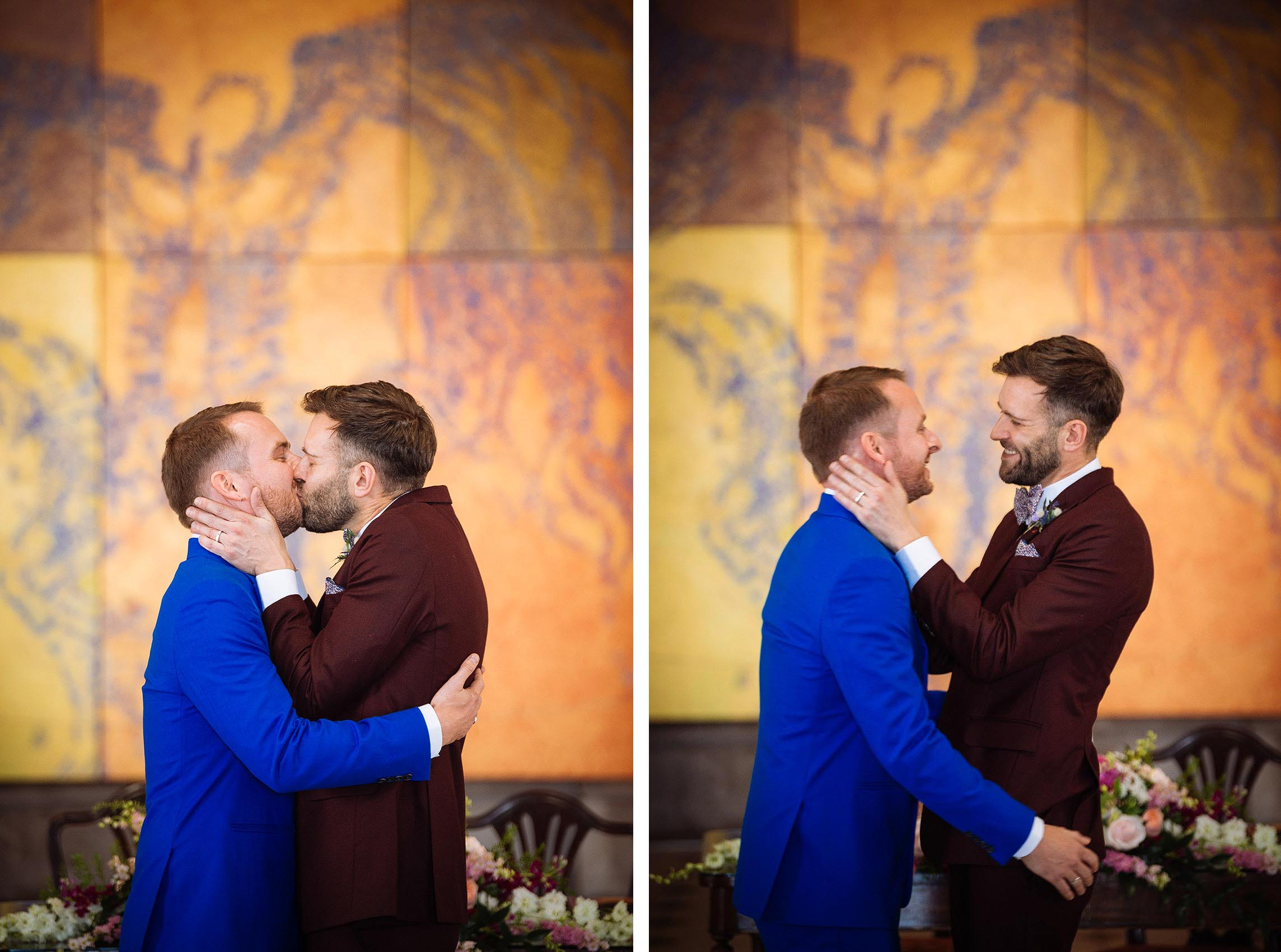 dublin-city-hall-irish-gay-wedding-photographer-alex-13