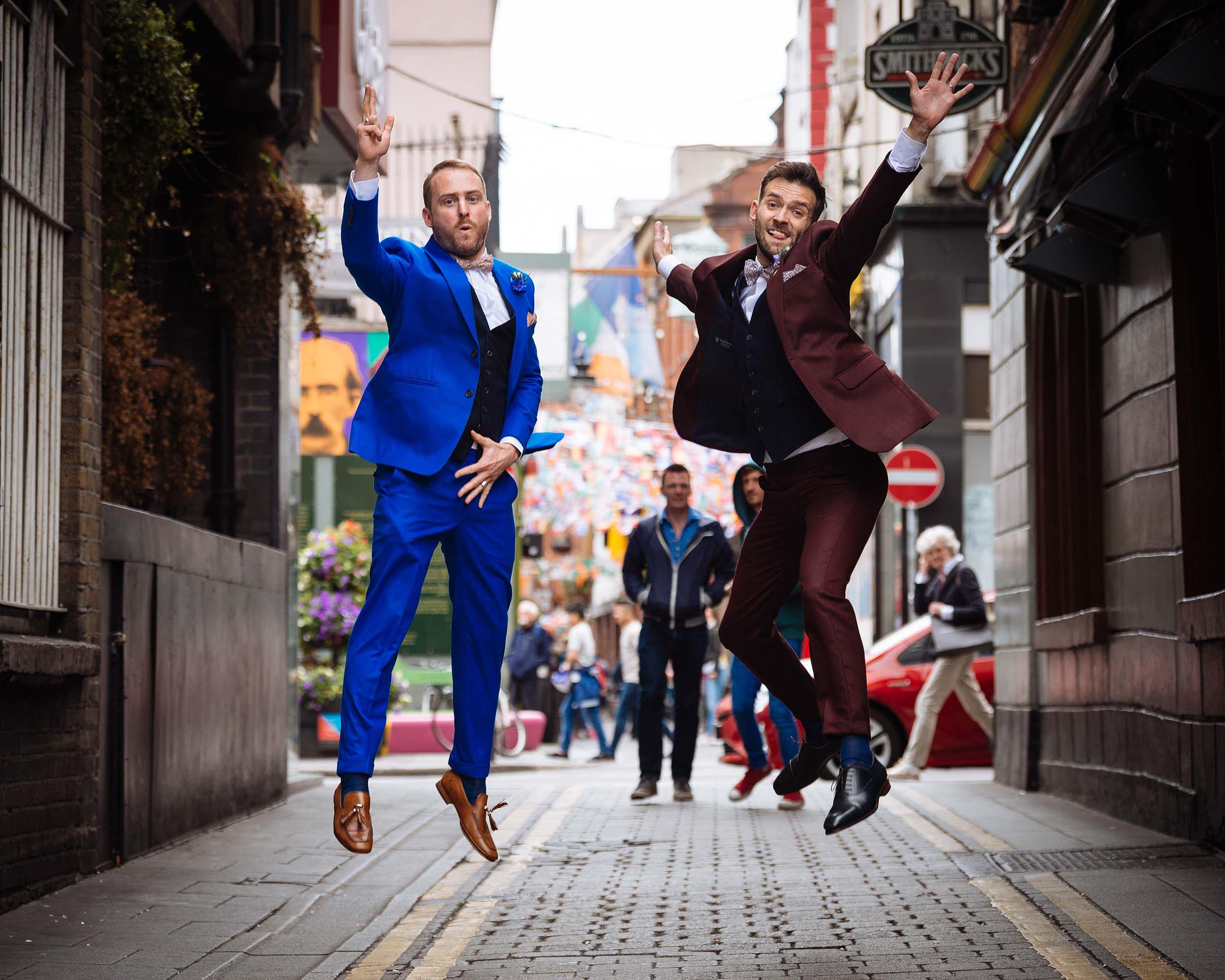 dublin-gay-wedding-photography-ian-and-alex-18