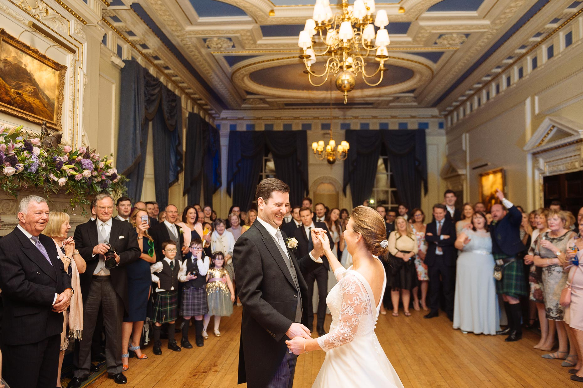 first-dance-caledonian-club-belgravia-london-19
