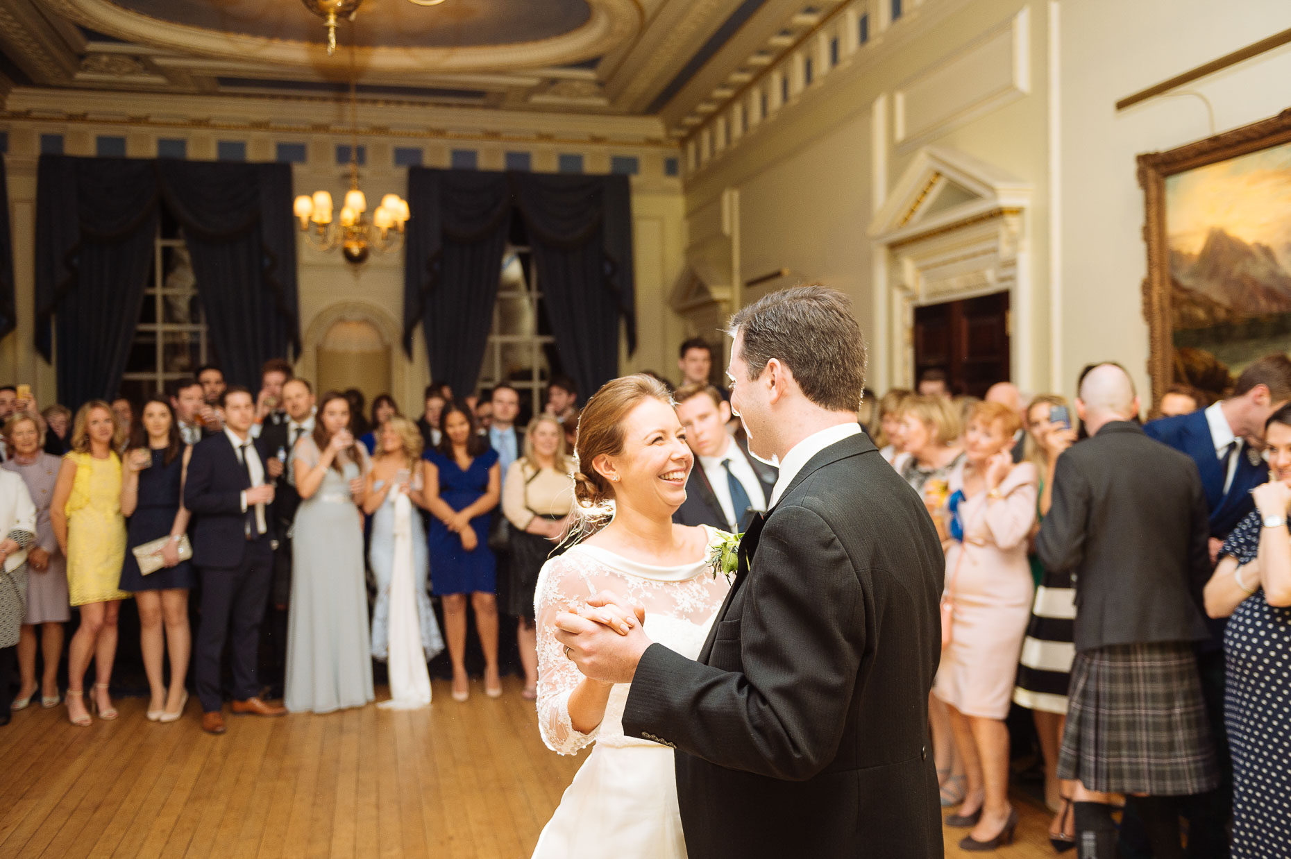 first-dance-caledonian-club-london-laura-18