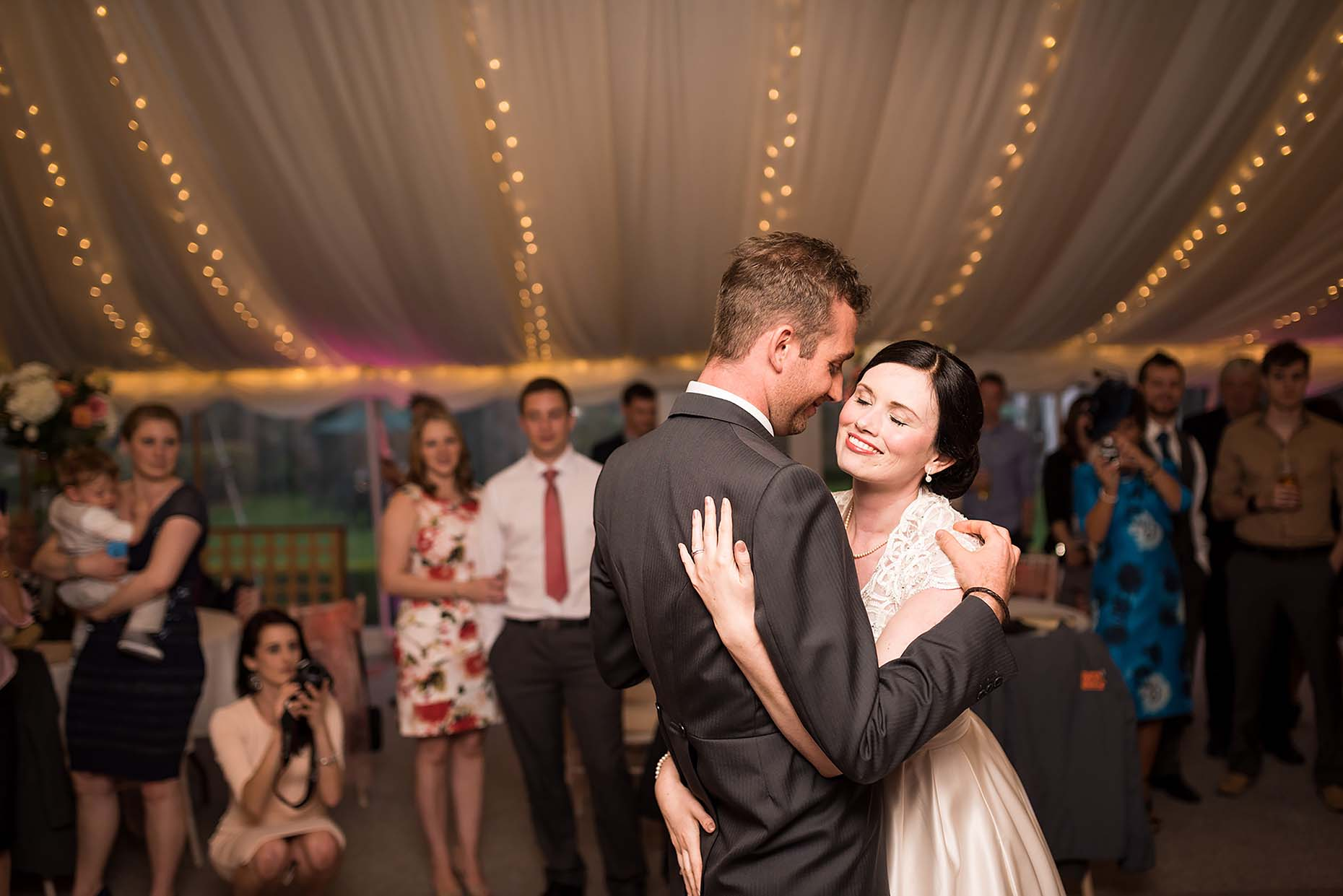 first-dance-katie-hampshire-wedding-marquee-love-romance-14