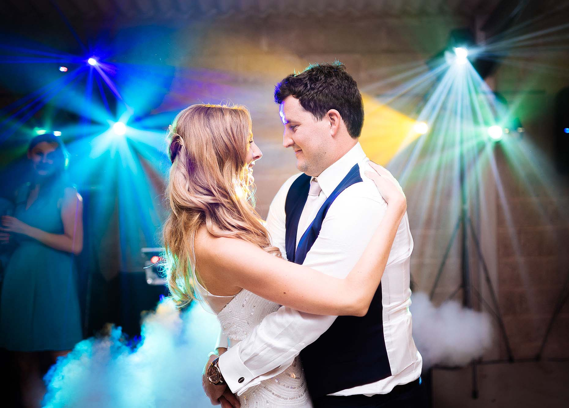 first-dance-vanessa-axnoller-house-colour-lights-25