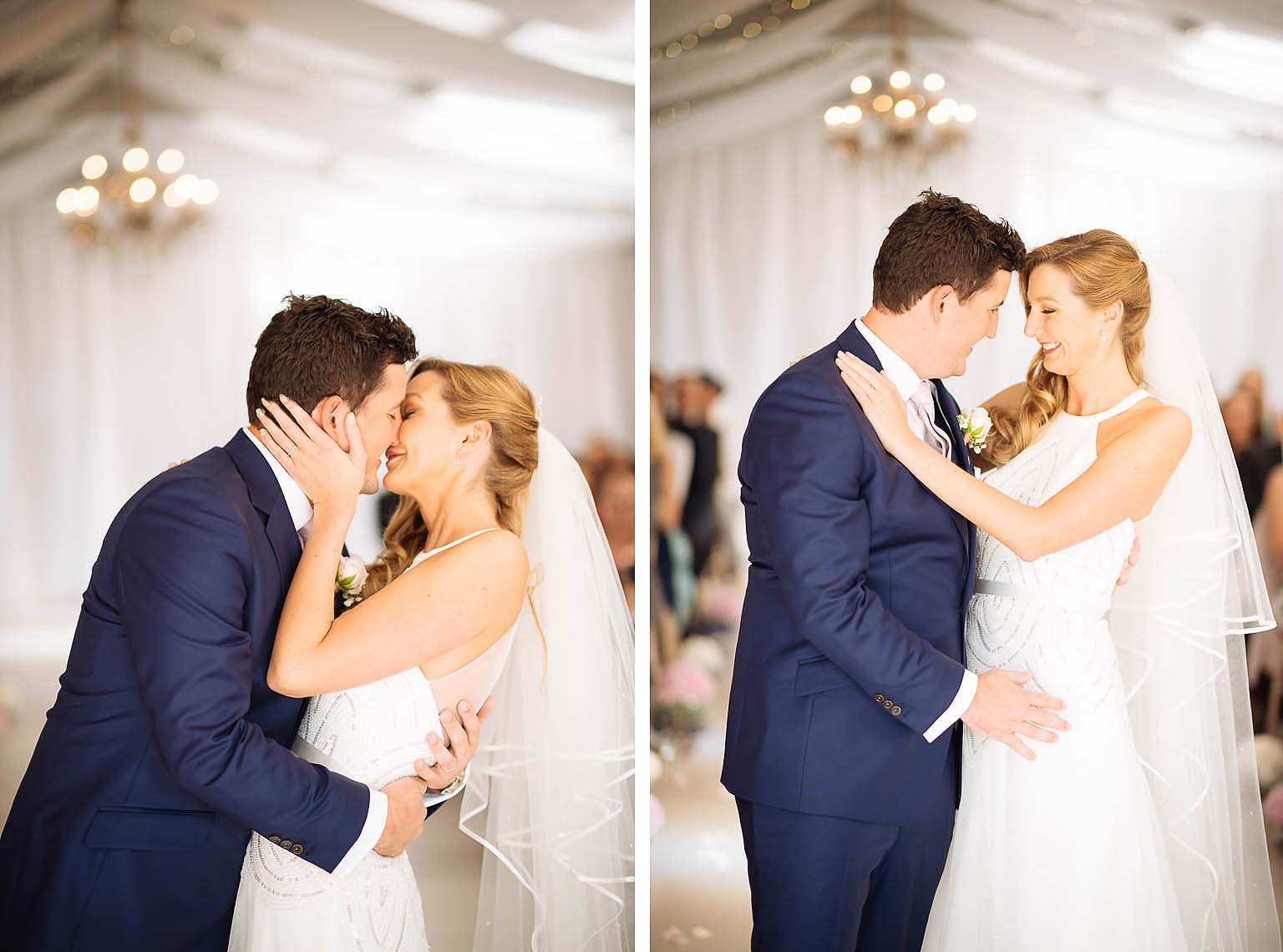 firstkiss-married-axnoller-bridport-weddings-13