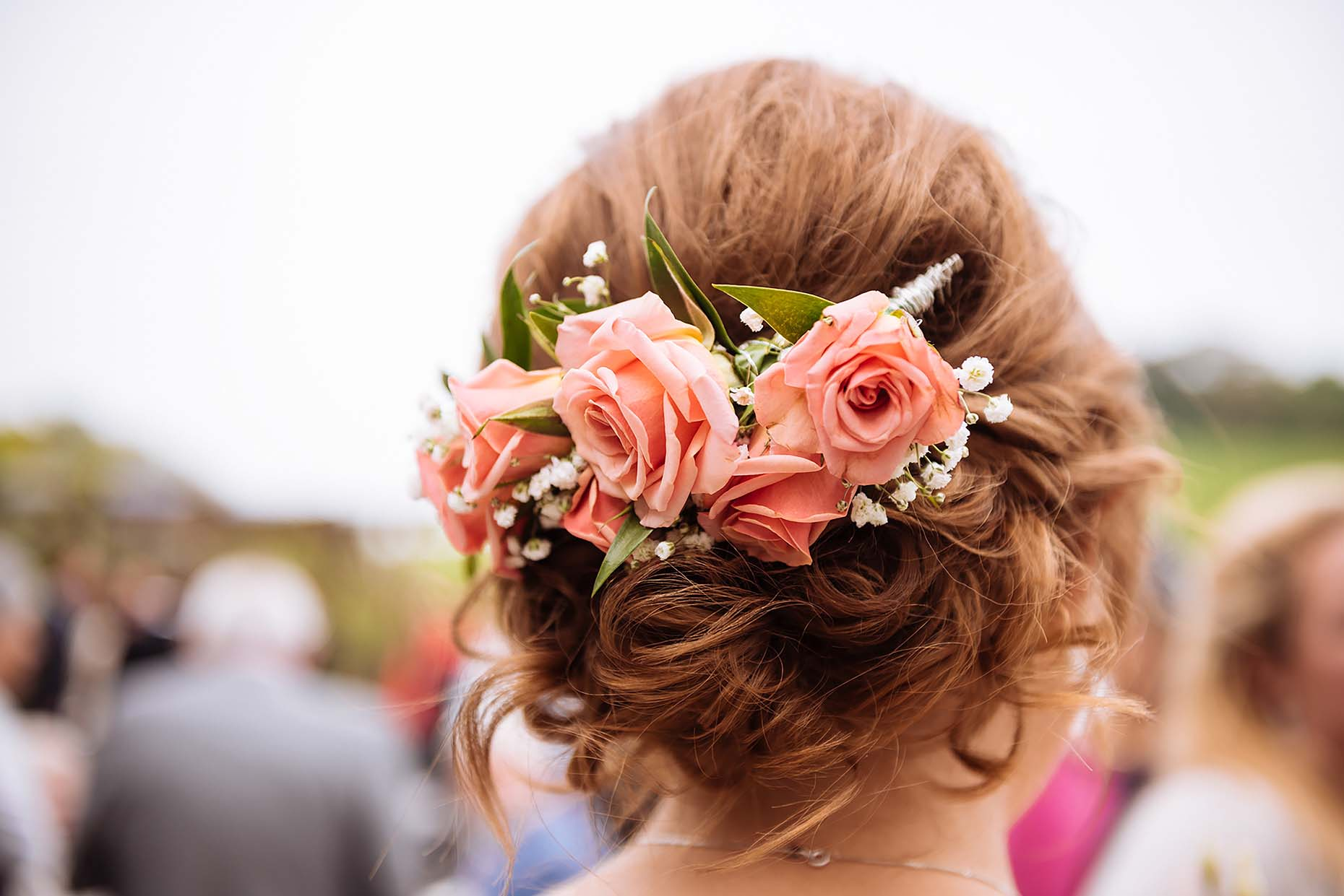 flowers-in-hair-wedding-style-floral-dorset-photographer-24