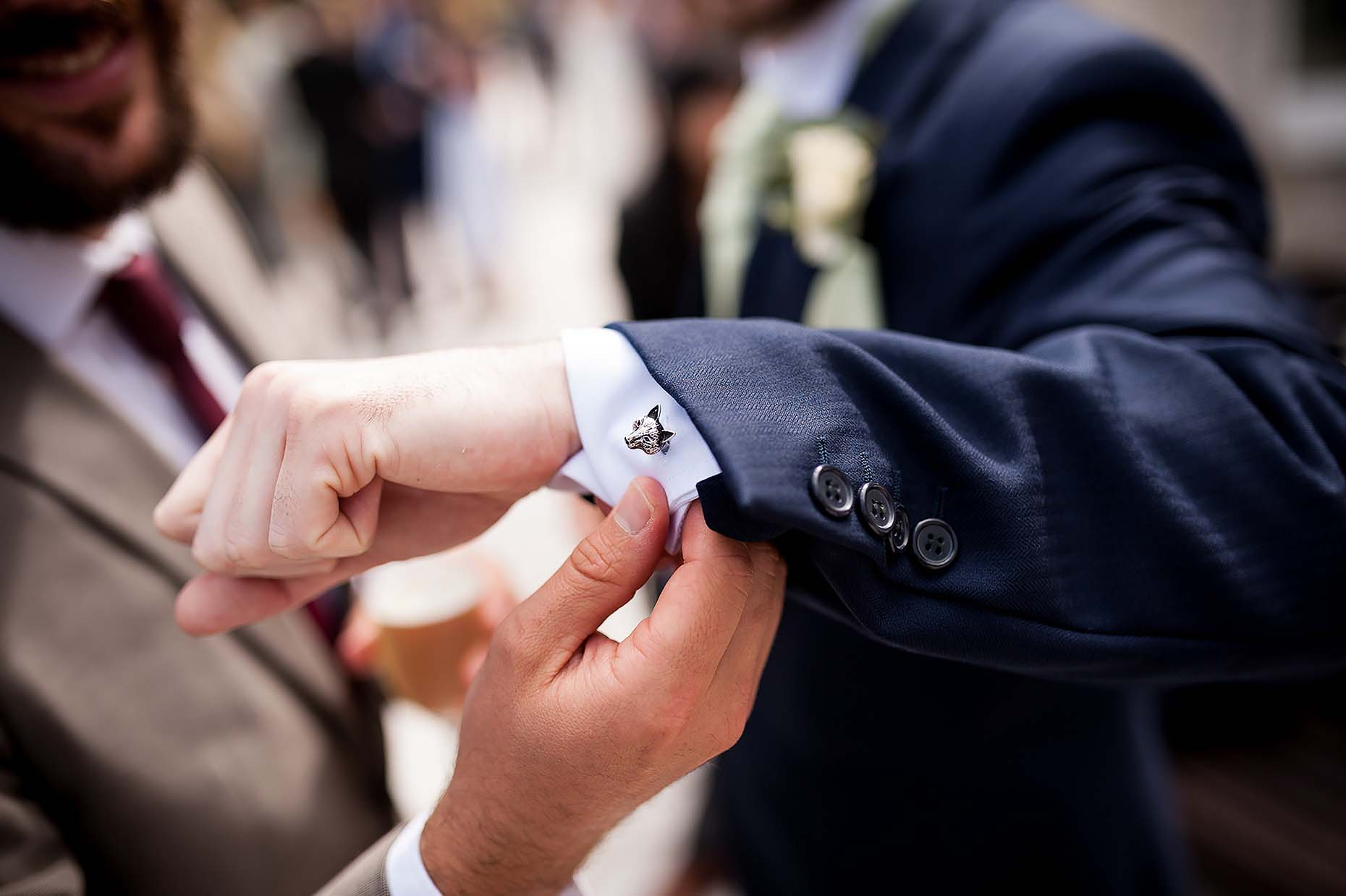 groom-cufflinks-wedding-details-documentary-photographer-london-07