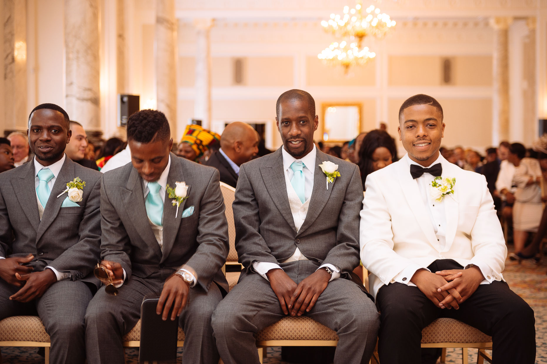 groom-ushers-men-landmark-hotel-wedding-ceremony-09